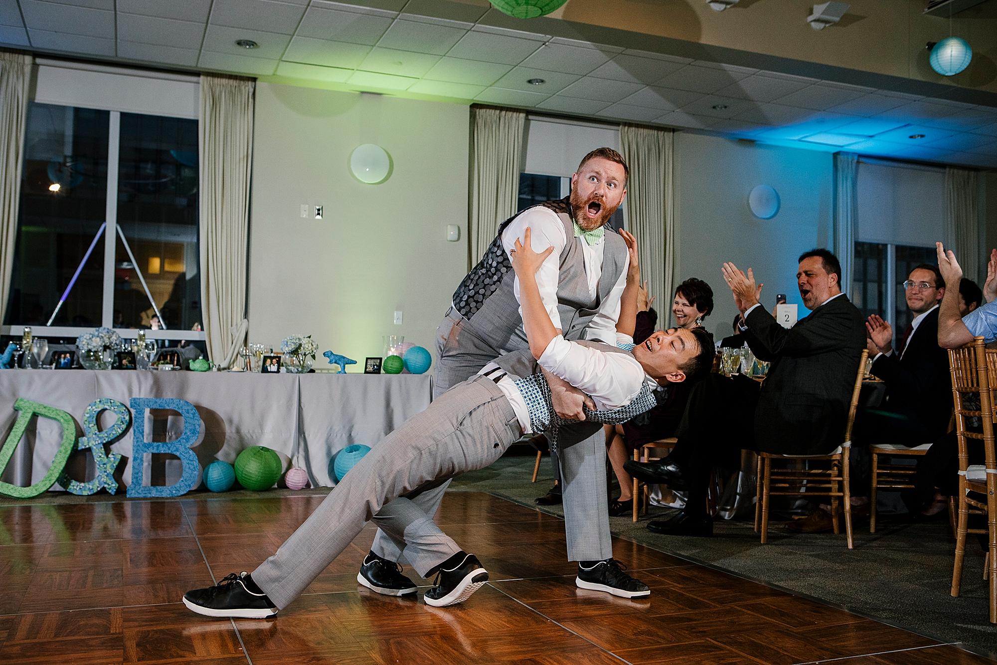 Dan_and_Byron_Love_by_Joe_Mac_Philadelphia_Wedding_LGBTQ_Photography_Gay_Independence_visitor_Center_128.JPG