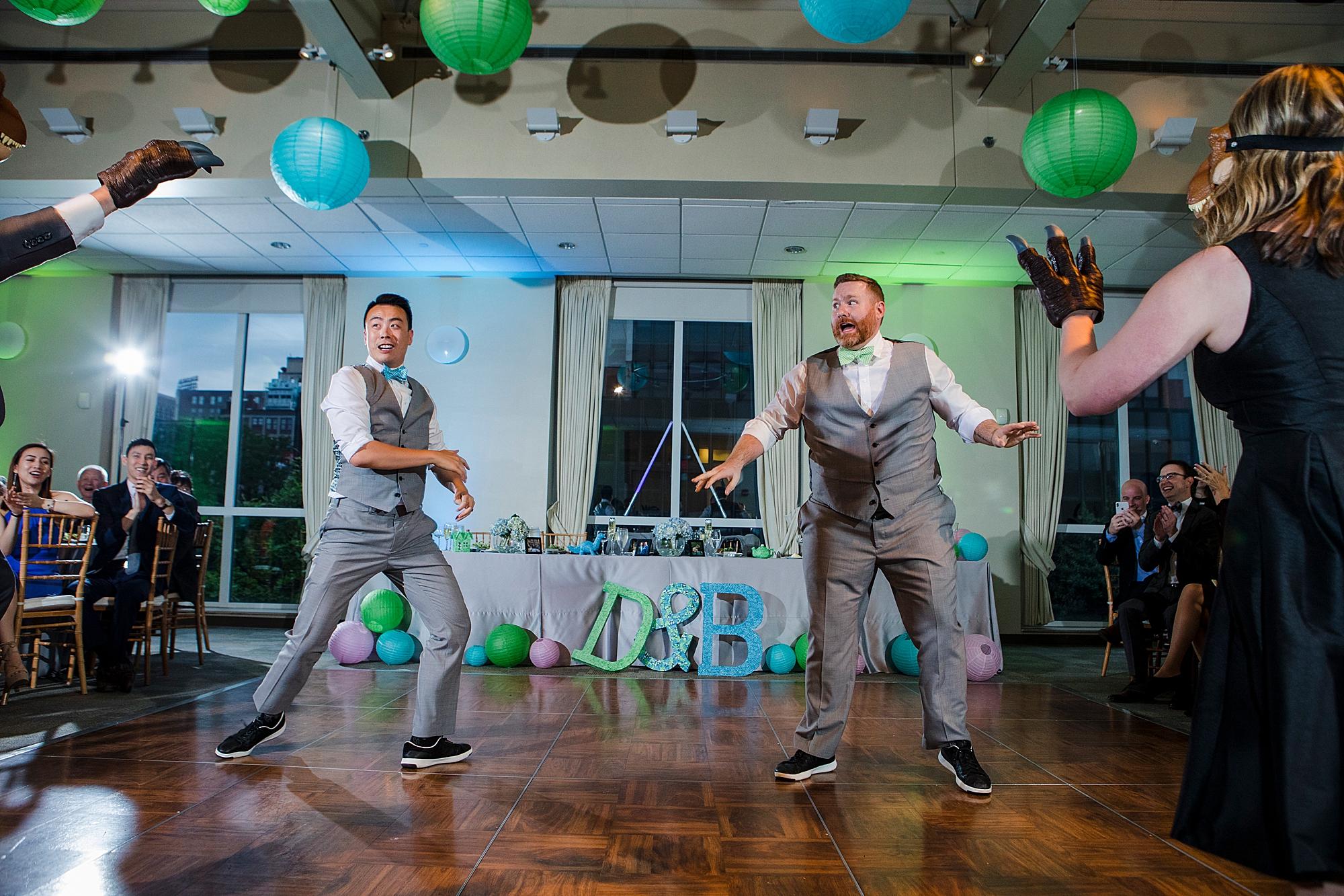 Dan_and_Byron_Love_by_Joe_Mac_Philadelphia_Wedding_LGBTQ_Photography_Gay_Independence_visitor_Center_129.JPG
