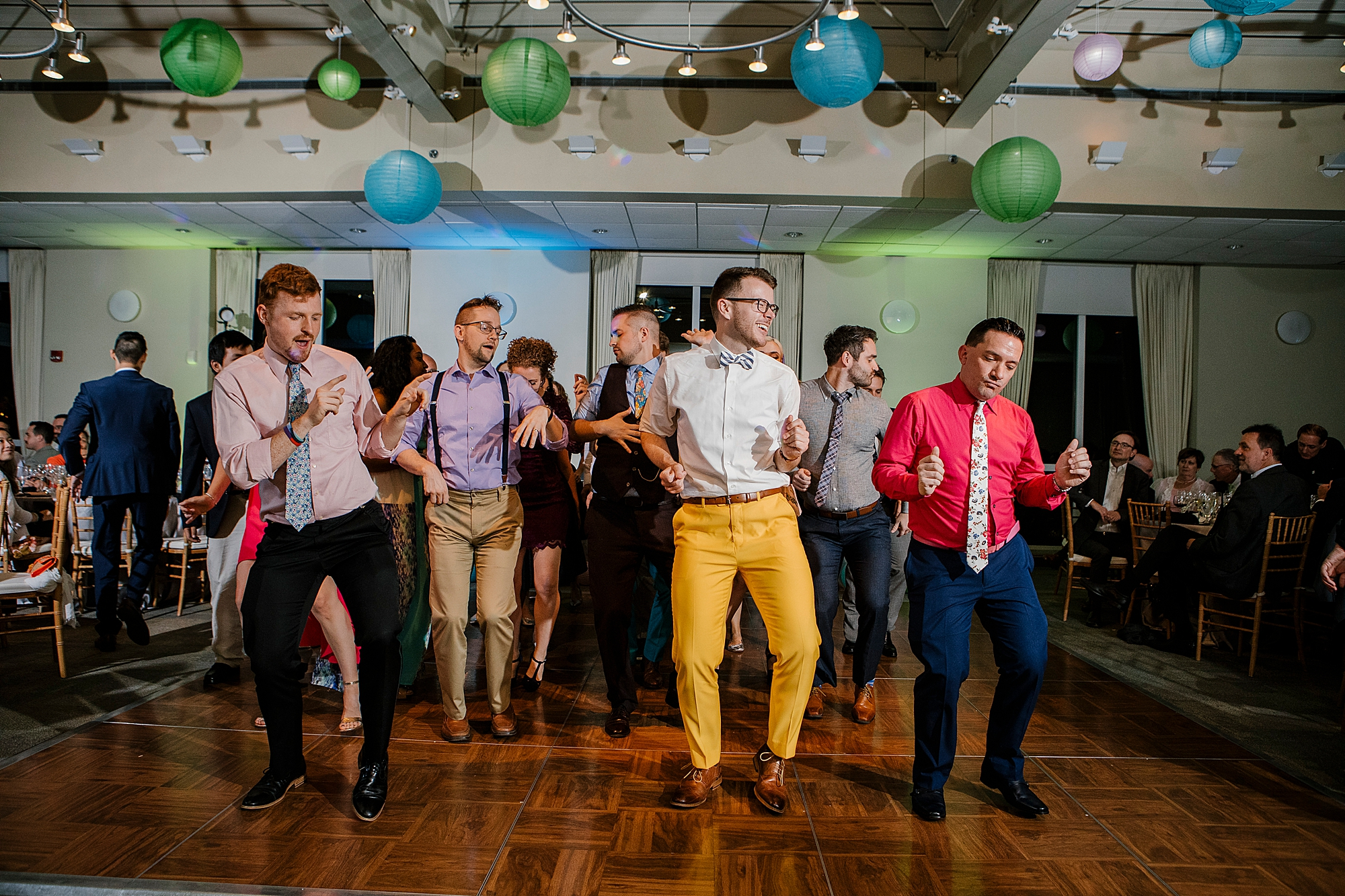 Dan_and_Byron_Love_by_Joe_Mac_Philadelphia_Wedding_LGBTQ_Photography_Gay_Independence_visitor_Center_136.JPG