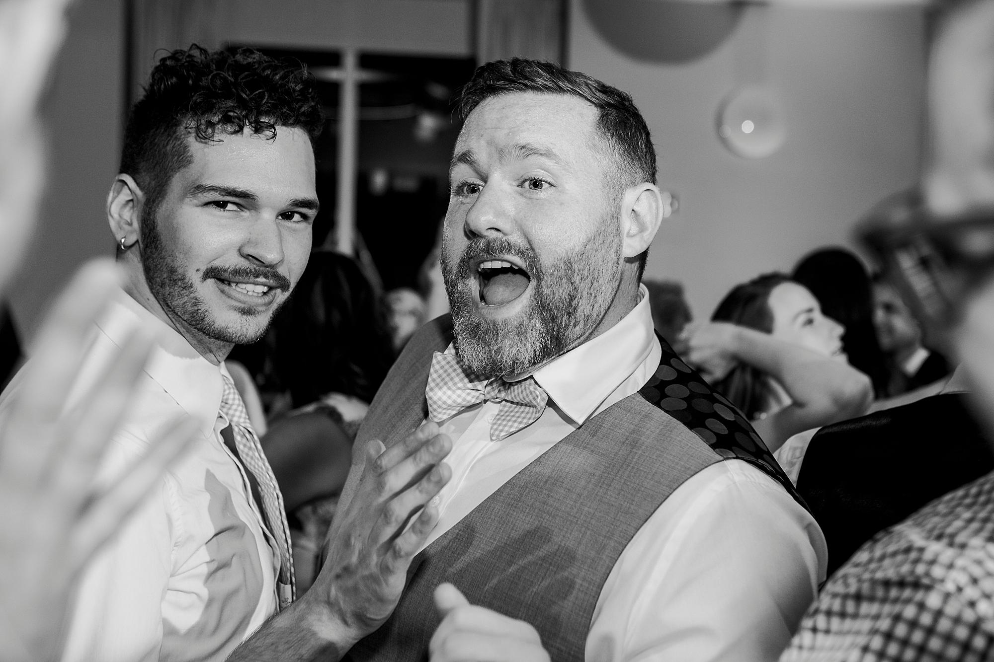 Dan_and_Byron_Love_by_Joe_Mac_Philadelphia_Wedding_LGBTQ_Photography_Gay_Independence_visitor_Center_138.JPG