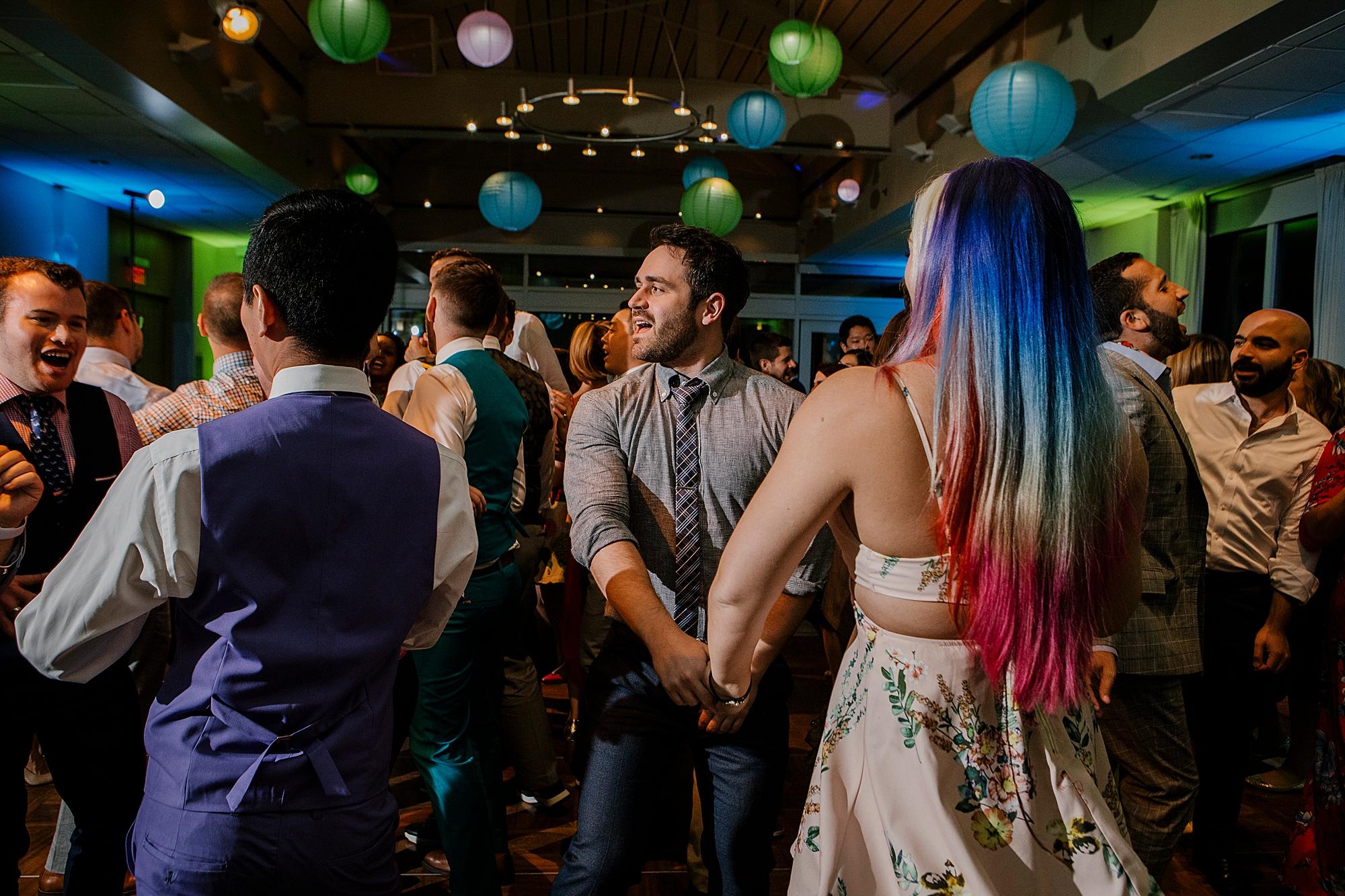 Dan_and_Byron_Love_by_Joe_Mac_Philadelphia_Wedding_LGBTQ_Photography_Gay_Independence_visitor_Center_137.JPG