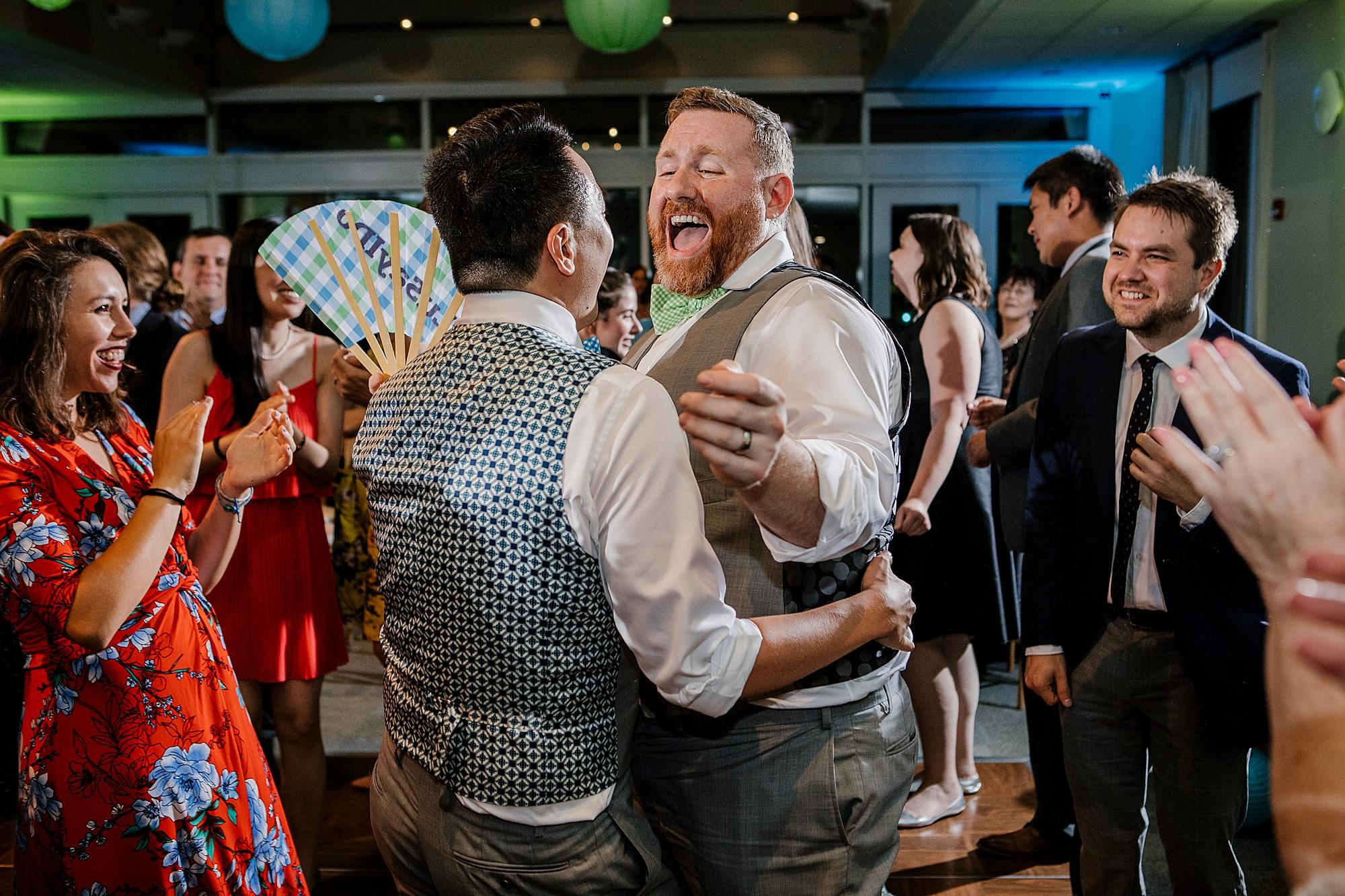 Dan_and_Byron_Love_by_Joe_Mac_Philadelphia_Wedding_LGBTQ_Photography_Gay_Independence_visitor_Center_140.JPG