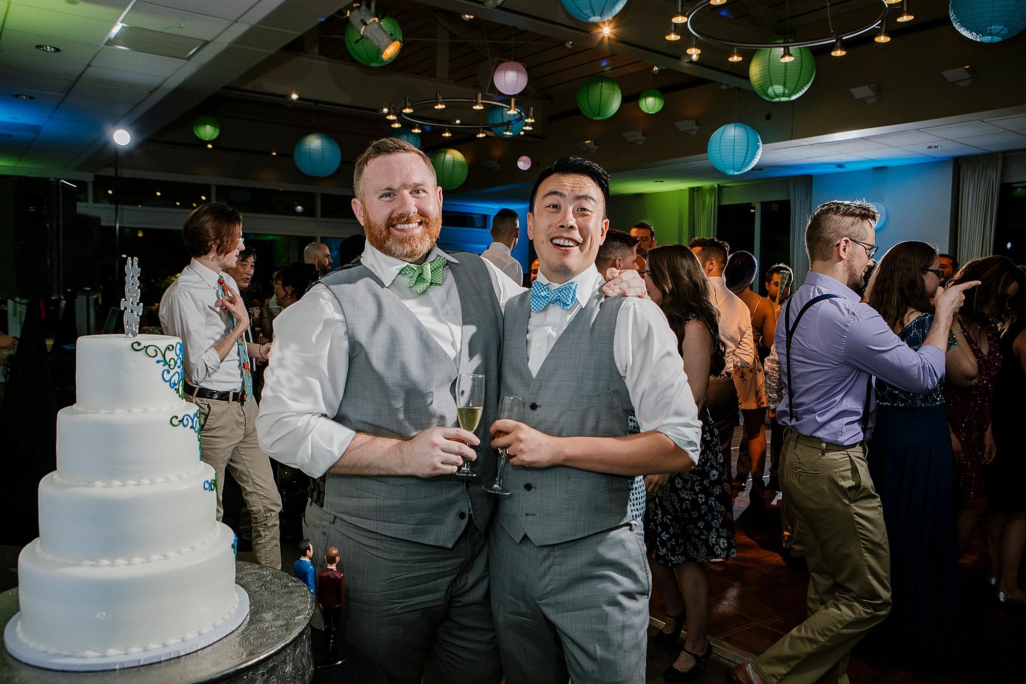 Dan_and_Byron_Love_by_Joe_Mac_Philadelphia_Wedding_LGBTQ_Photography_Gay_Independence_visitor_Center_141.JPG