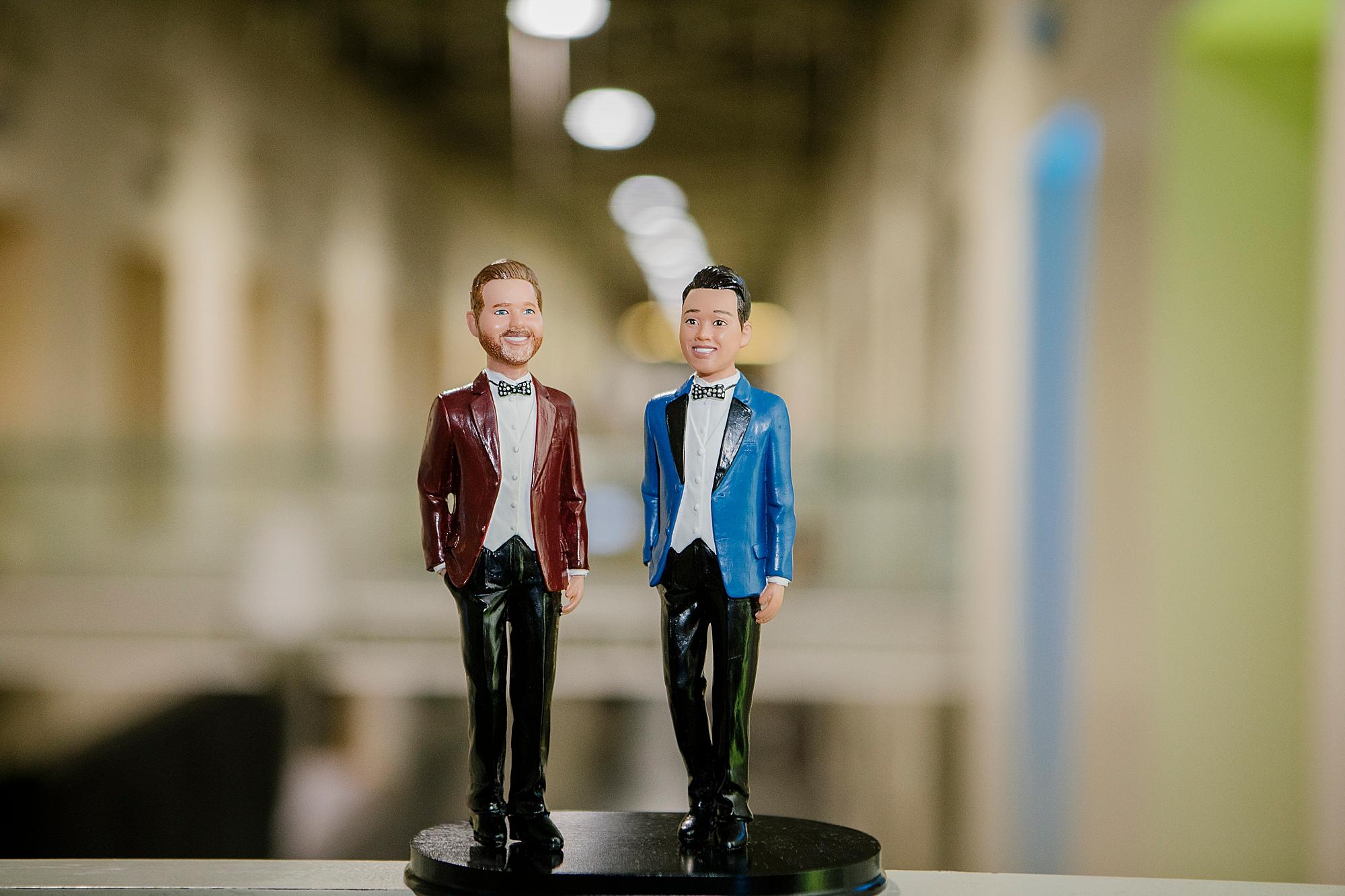 Dan_and_Byron_Love_by_Joe_Mac_Philadelphia_Wedding_LGBTQ_Photography_Gay_Independence_visitor_Center_142.JPG