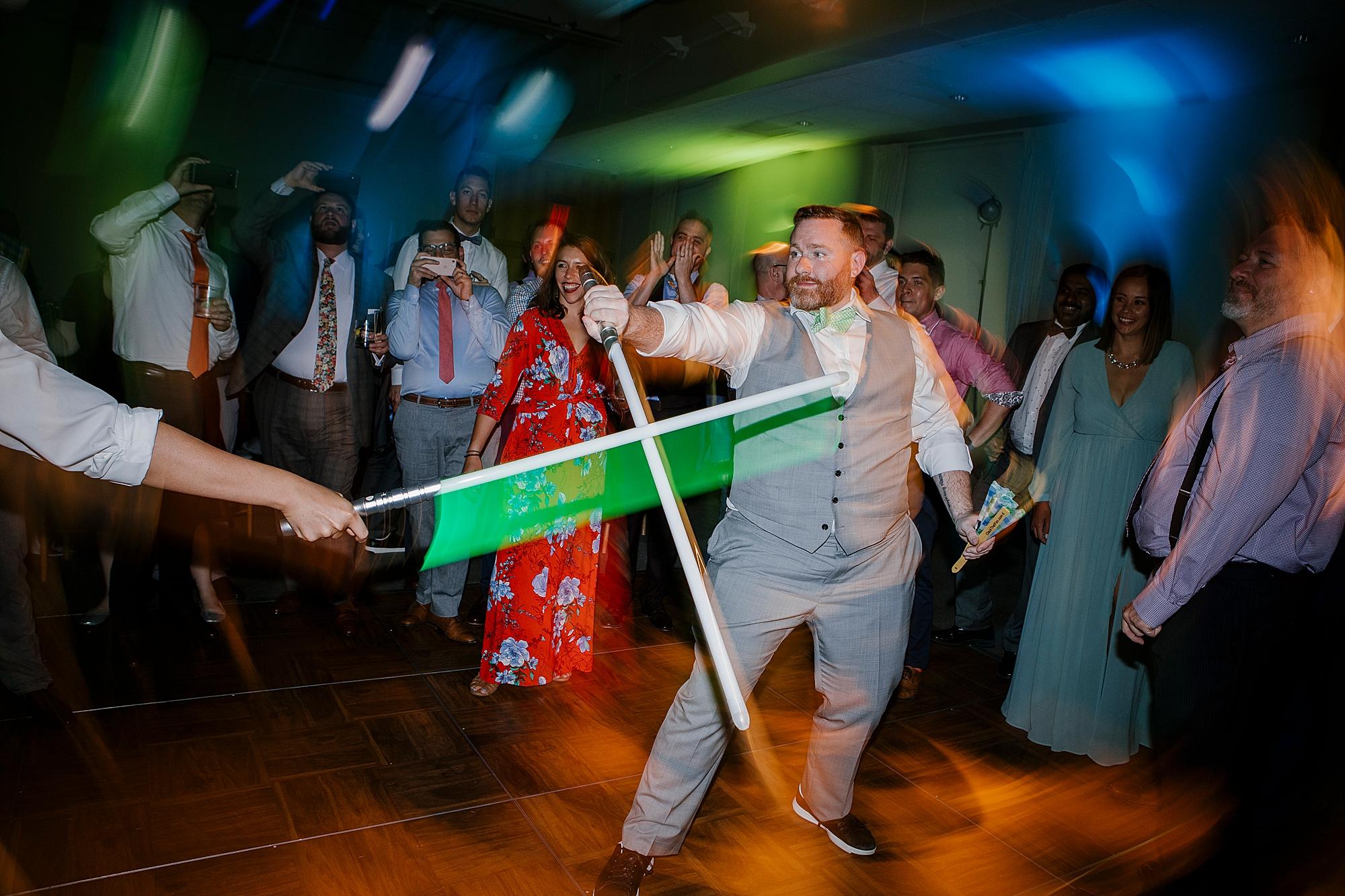 Dan_and_Byron_Love_by_Joe_Mac_Philadelphia_Wedding_LGBTQ_Photography_Gay_Independence_visitor_Center_145.JPG