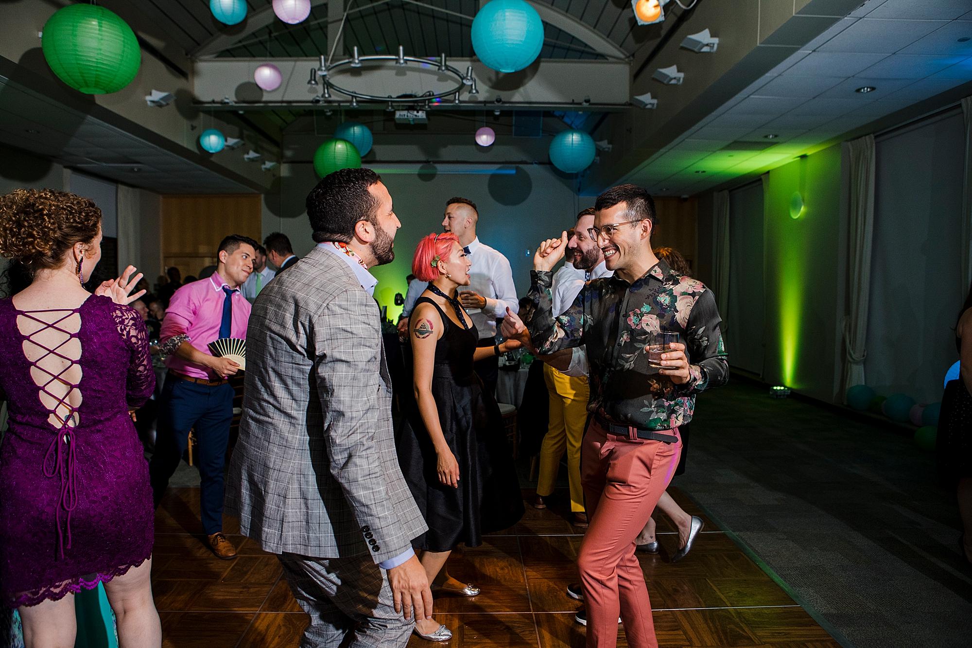 Dan_and_Byron_Love_by_Joe_Mac_Philadelphia_Wedding_LGBTQ_Photography_Gay_Independence_visitor_Center_147.JPG