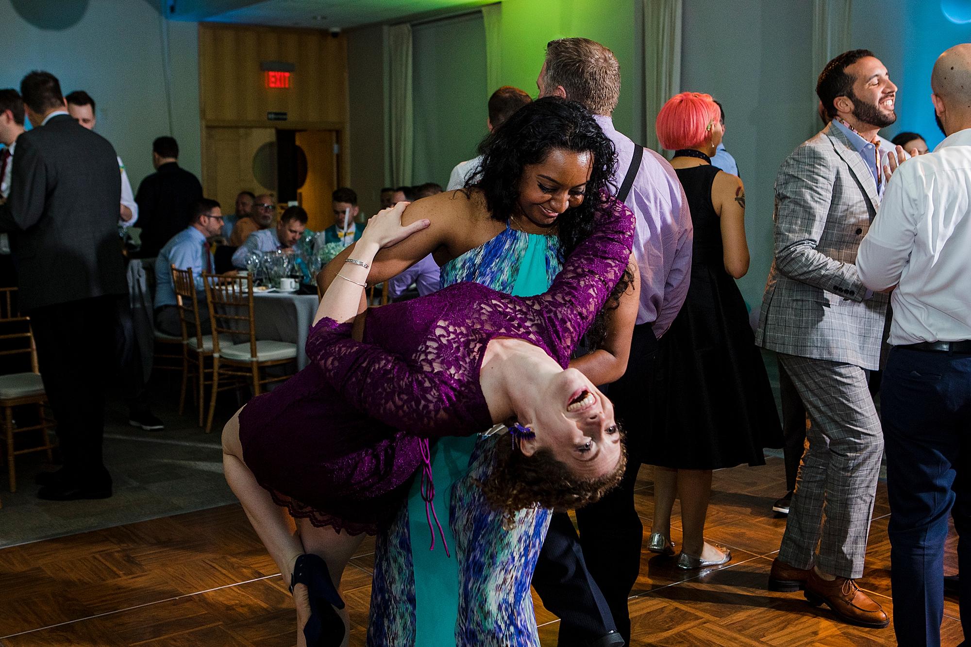 Dan_and_Byron_Love_by_Joe_Mac_Philadelphia_Wedding_LGBTQ_Photography_Gay_Independence_visitor_Center_148.JPG
