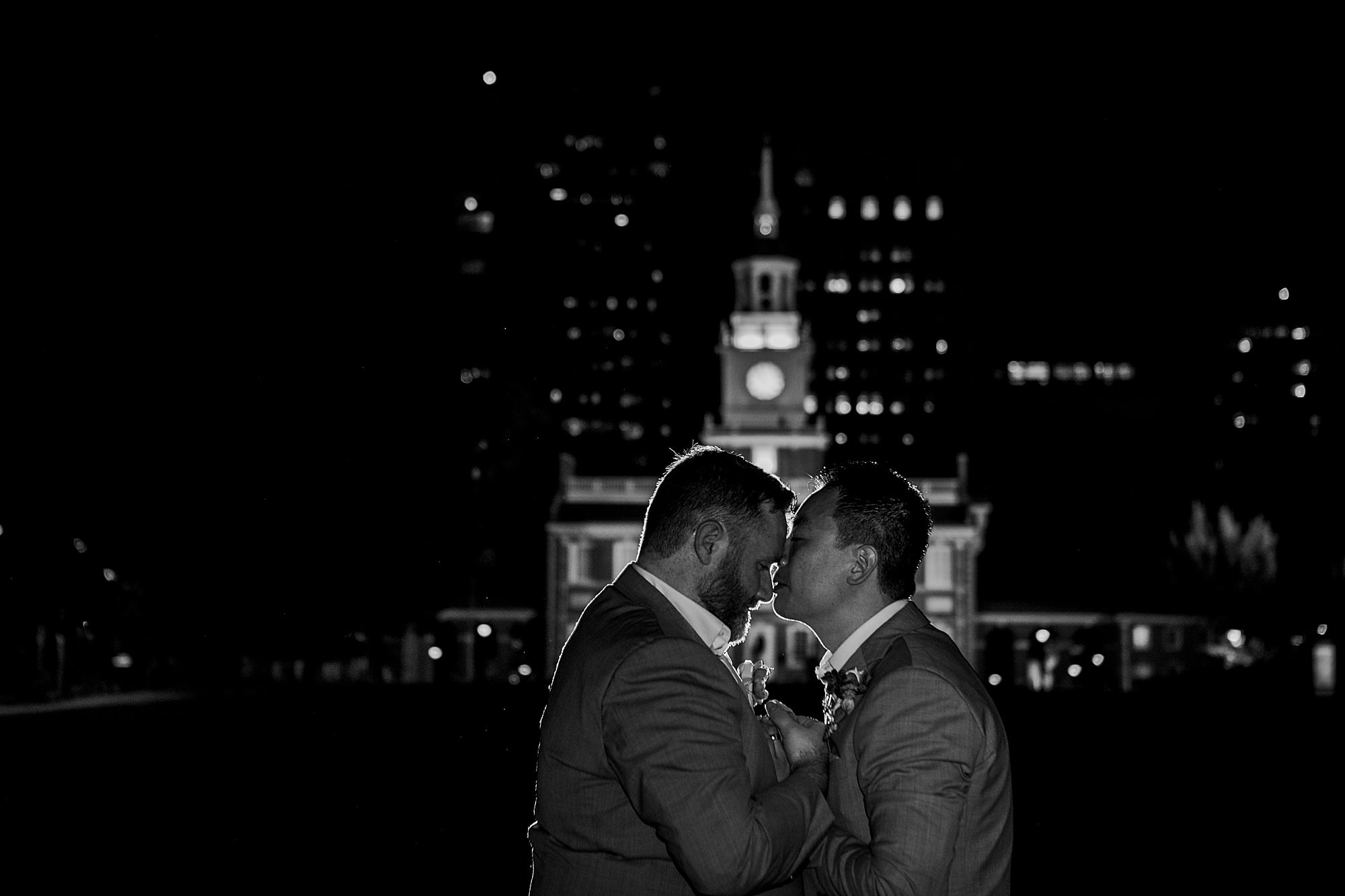 Dan_and_Byron_Love_by_Joe_Mac_Philadelphia_Wedding_LGBTQ_Photography_Gay_Independence_visitor_Center_151.JPG