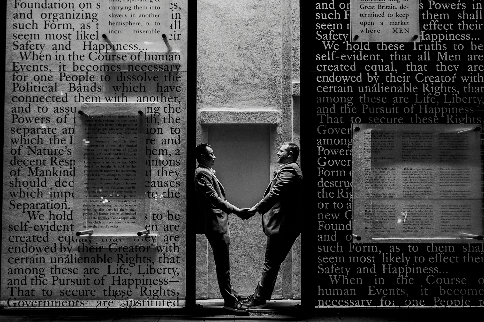Dan_and_Byron_Love_by_Joe_Mac_Philadelphia_Wedding_LGBTQ_Photography_Gay_Independence_visitor_Center_153.JPG