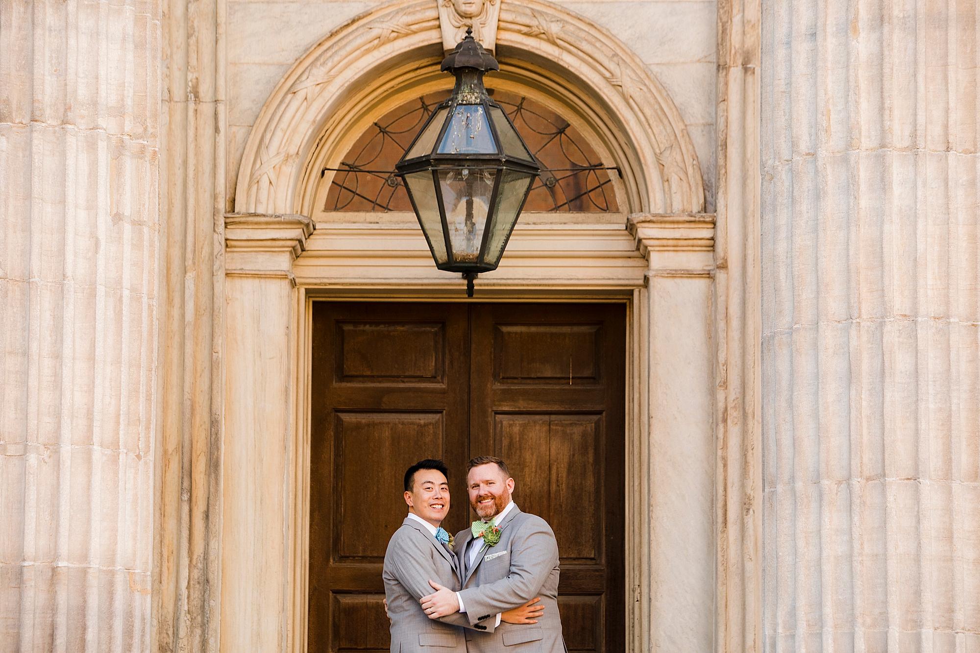 Dam_Byron_Love_By_Joe_Mac_Independence_Visitor_Center_Gay_Wedding_LGBTQ_Philadelphia_Photography__0154.jpg