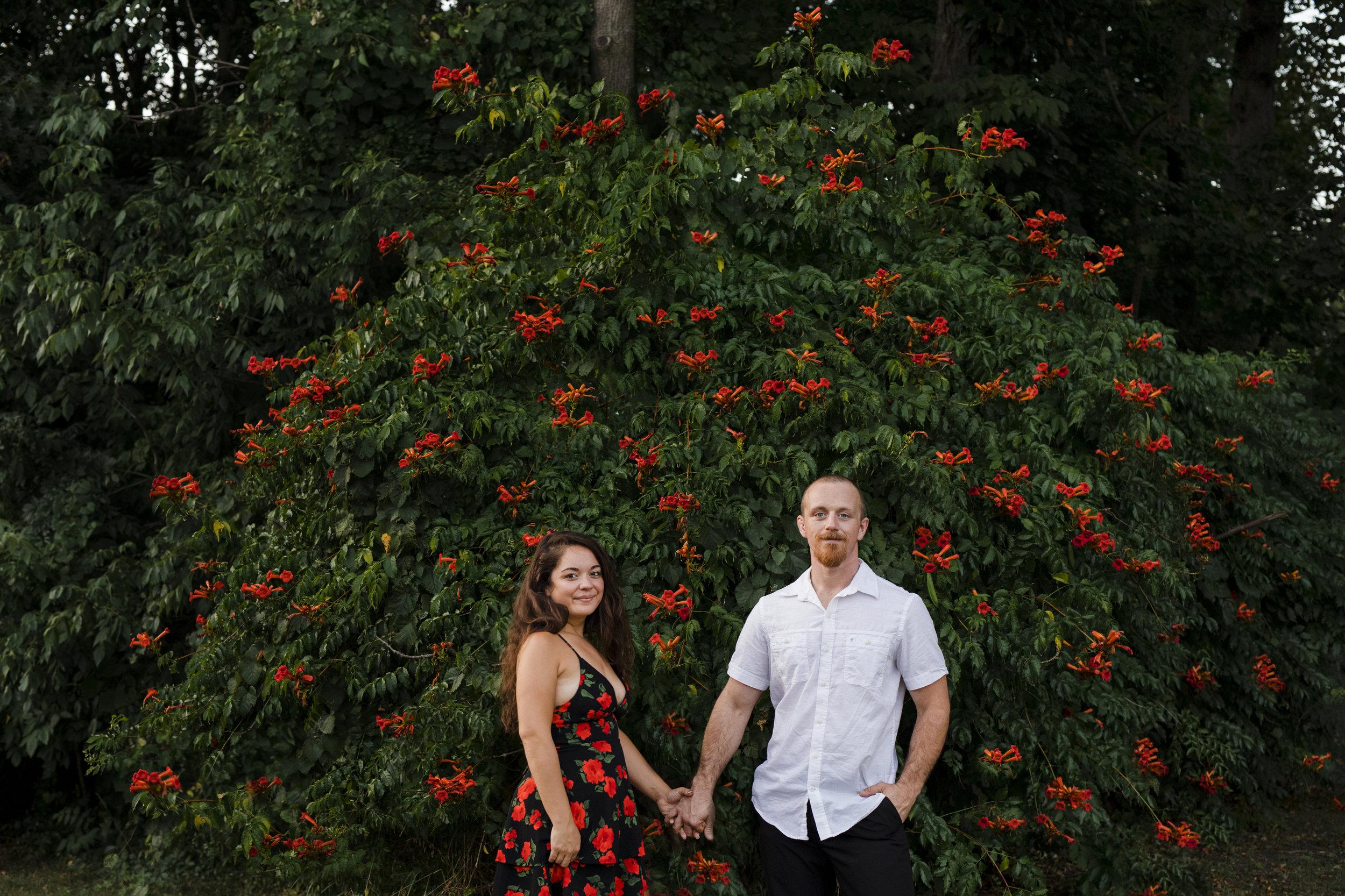 Liz_and_Louie_Engagements_Delaware_Love_by_Joe_Mac_-289.jpg