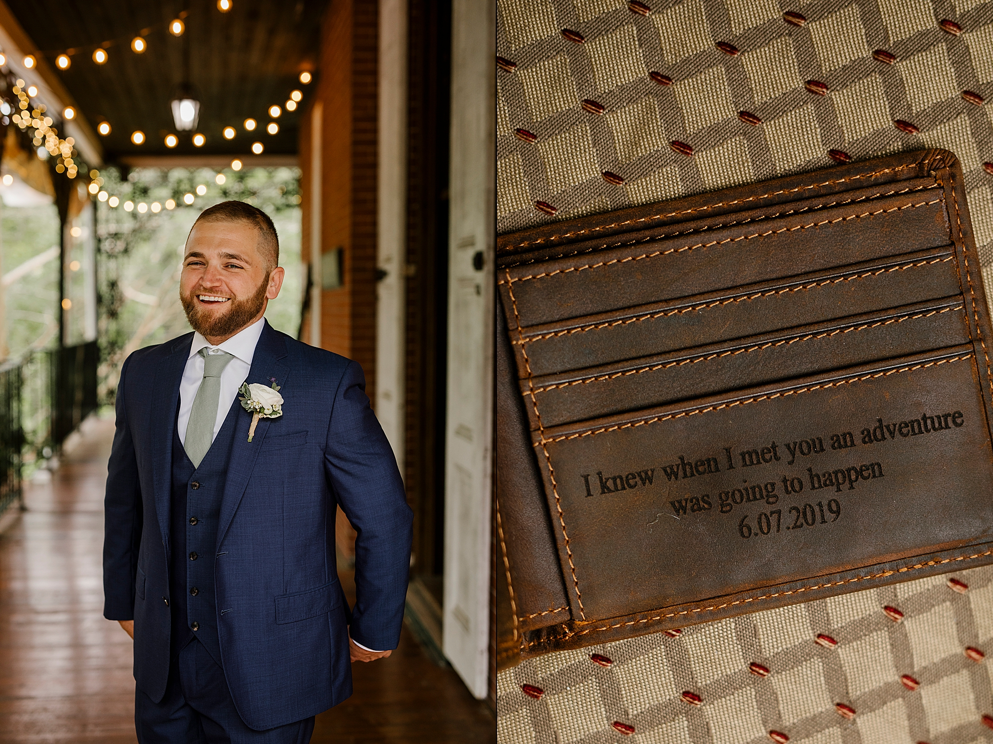 Love_by_Joe_Mac_West_Chester_Wedding_Faunbrook_Bed_and_Breakfast_Photography_0024.jpg