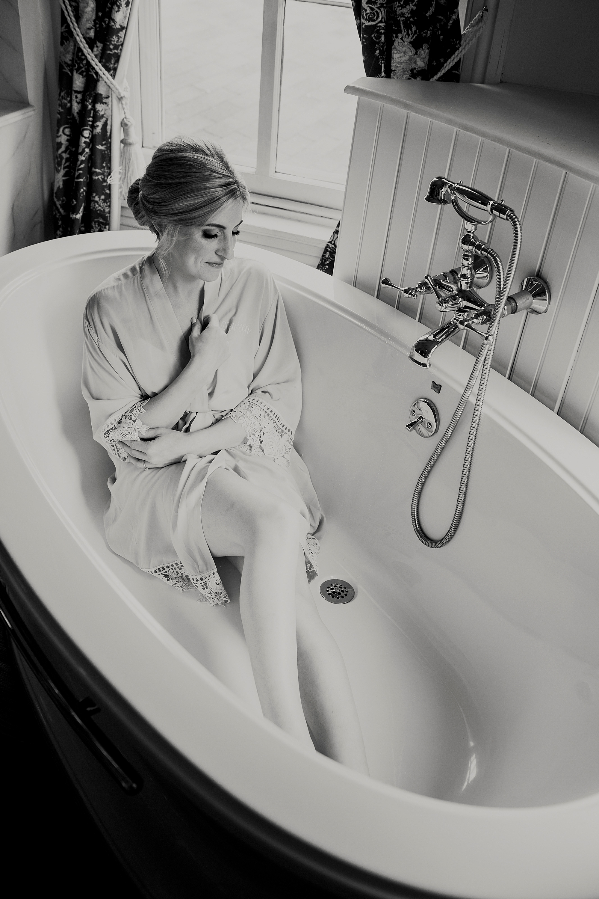 Love_by_Joe_Mac_West_Chester_Wedding_Faunbrook_Bed_and_Breakfast_Photography_0036.jpg