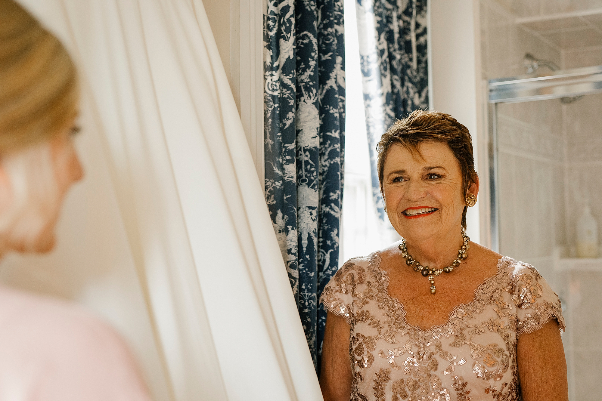 Love_by_Joe_Mac_West_Chester_Wedding_Faunbrook_Bed_and_Breakfast_Photography_0037.jpg