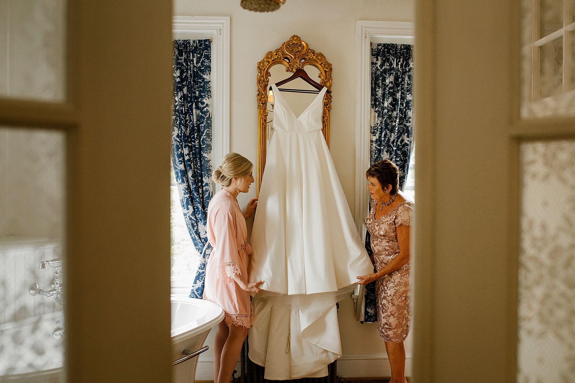 Love_by_Joe_Mac_West_Chester_Wedding_Faunbrook_Bed_and_Breakfast_Photography_0038.jpg