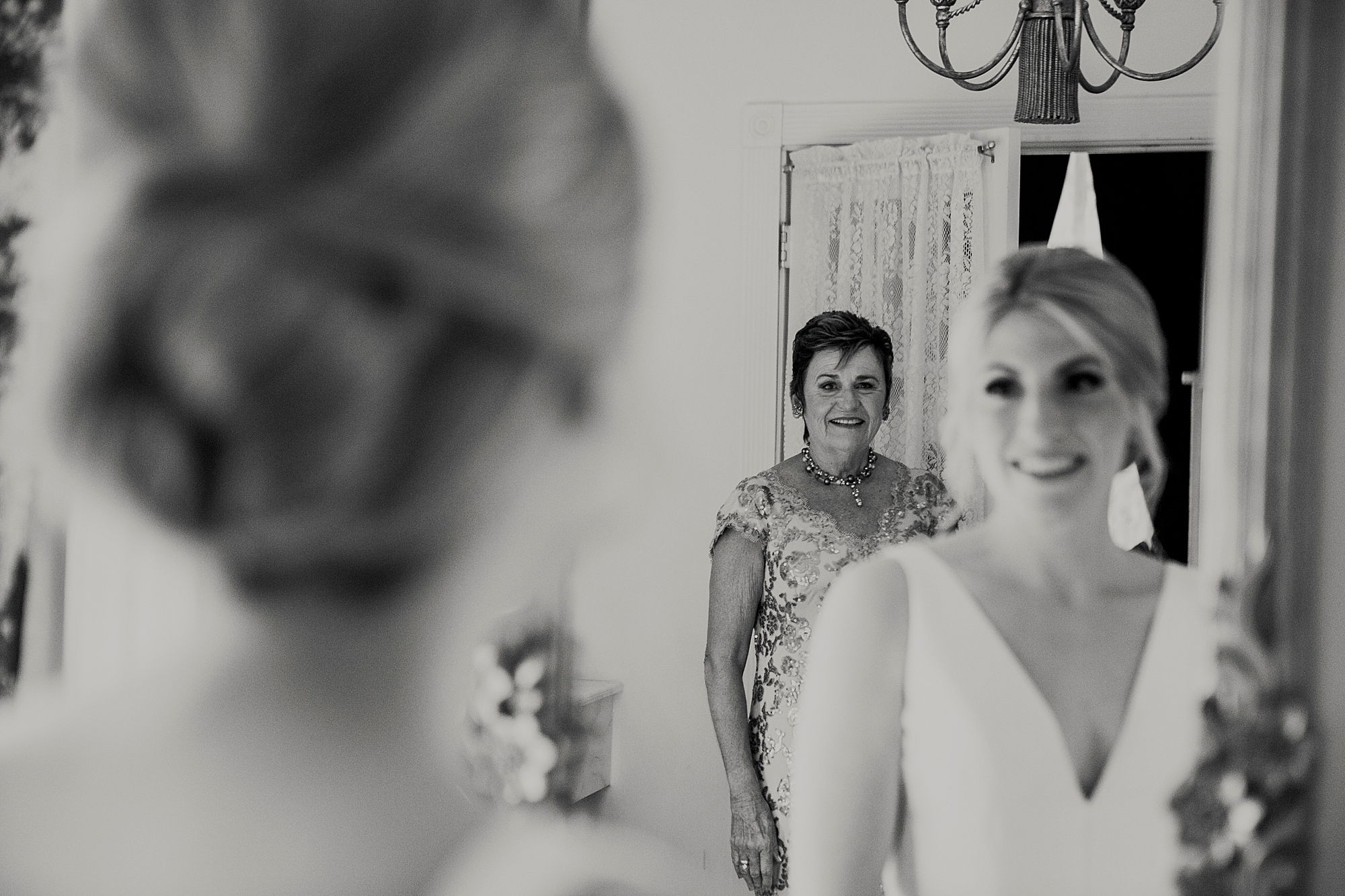 Love_by_Joe_Mac_West_Chester_Wedding_Faunbrook_Bed_and_Breakfast_Photography_0041.jpg