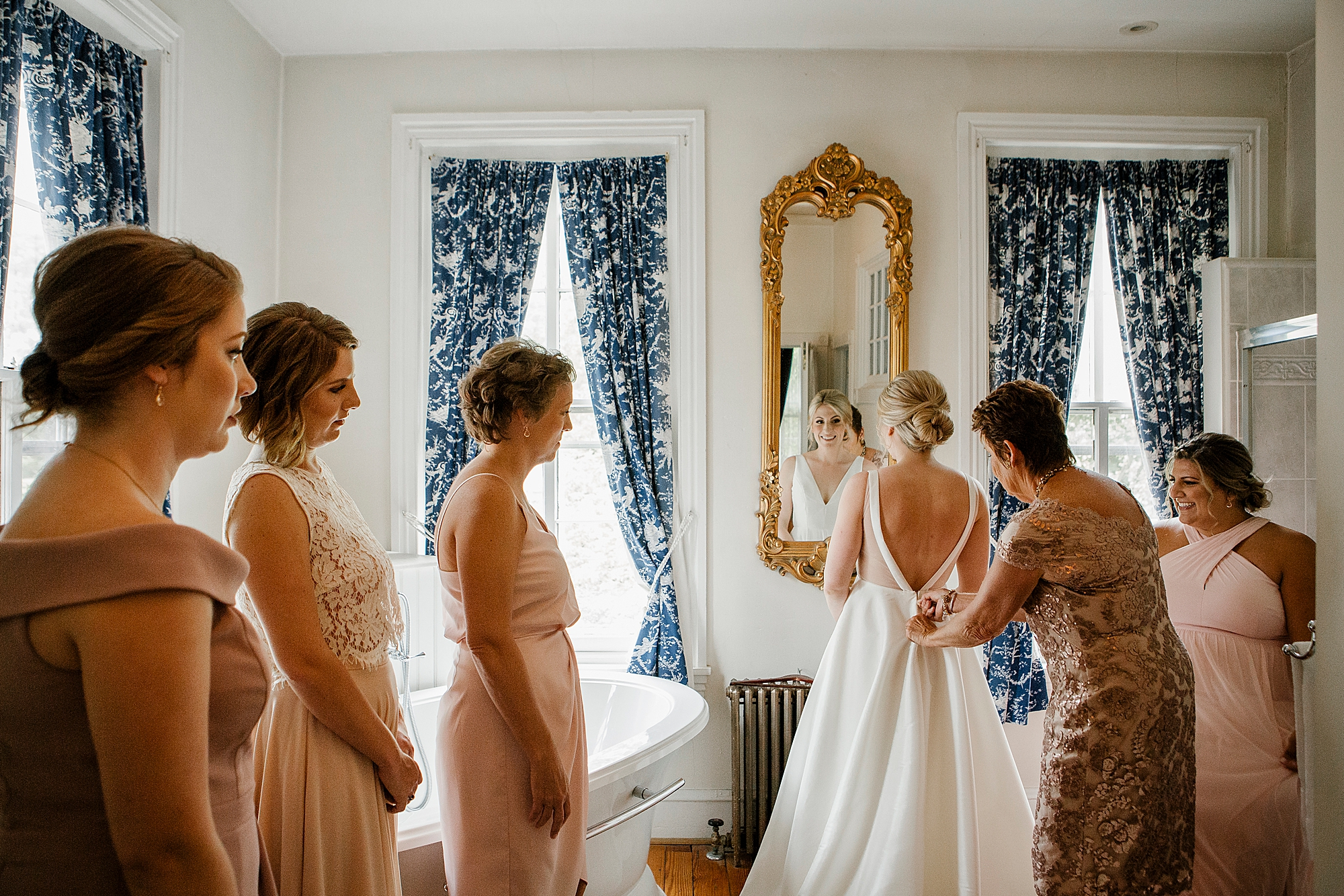 Love_by_Joe_Mac_West_Chester_Wedding_Faunbrook_Bed_and_Breakfast_Photography_0040.jpg