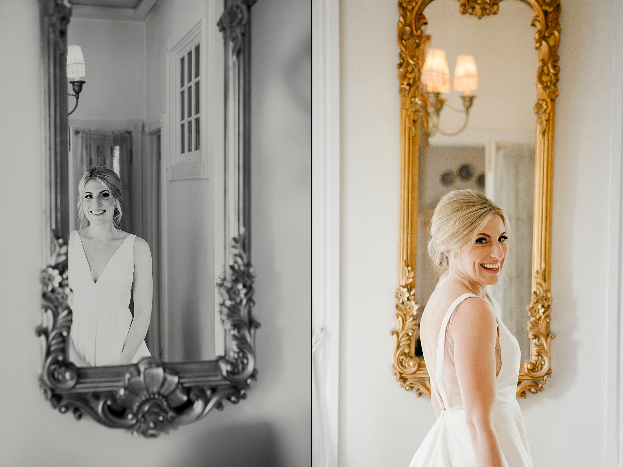 Love_by_Joe_Mac_West_Chester_Wedding_Faunbrook_Bed_and_Breakfast_Photography_0042.jpg