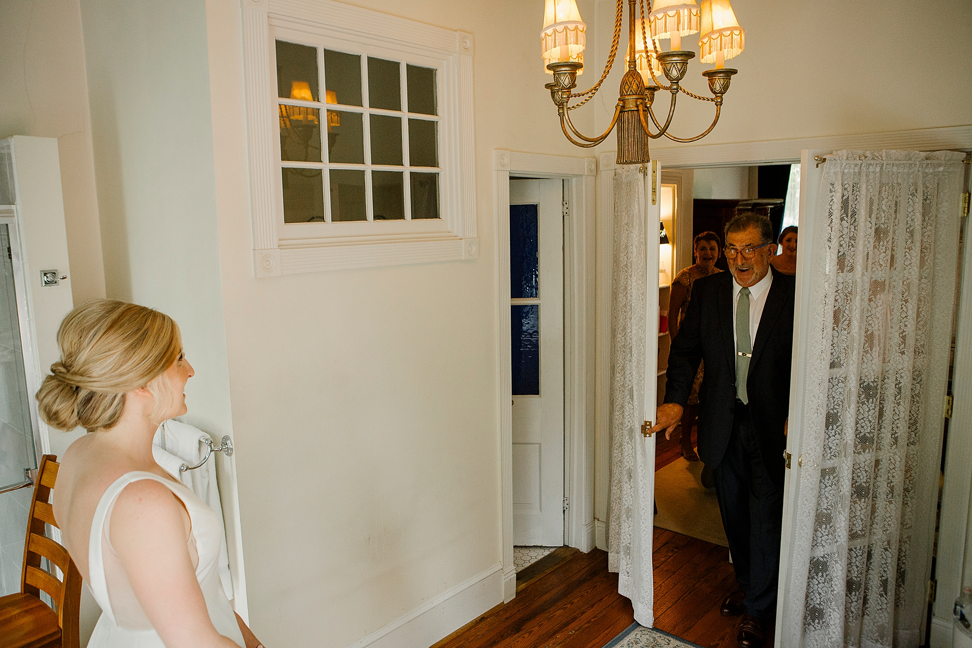Love_by_Joe_Mac_West_Chester_Wedding_Faunbrook_Bed_and_Breakfast_Photography_0043.jpg