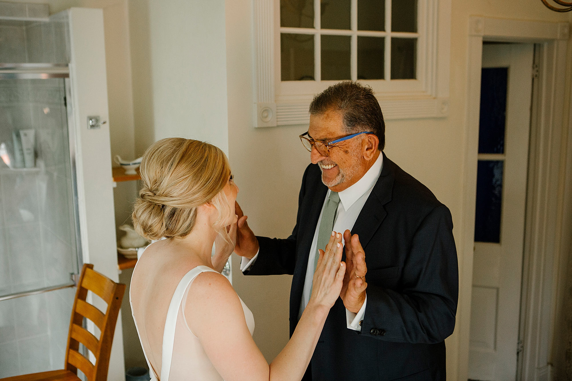 Love_by_Joe_Mac_West_Chester_Wedding_Faunbrook_Bed_and_Breakfast_Photography_0044.jpg