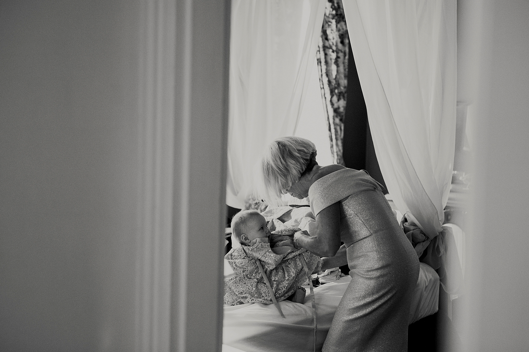 Love_by_Joe_Mac_West_Chester_Wedding_Faunbrook_Bed_and_Breakfast_Photography_0046.jpg