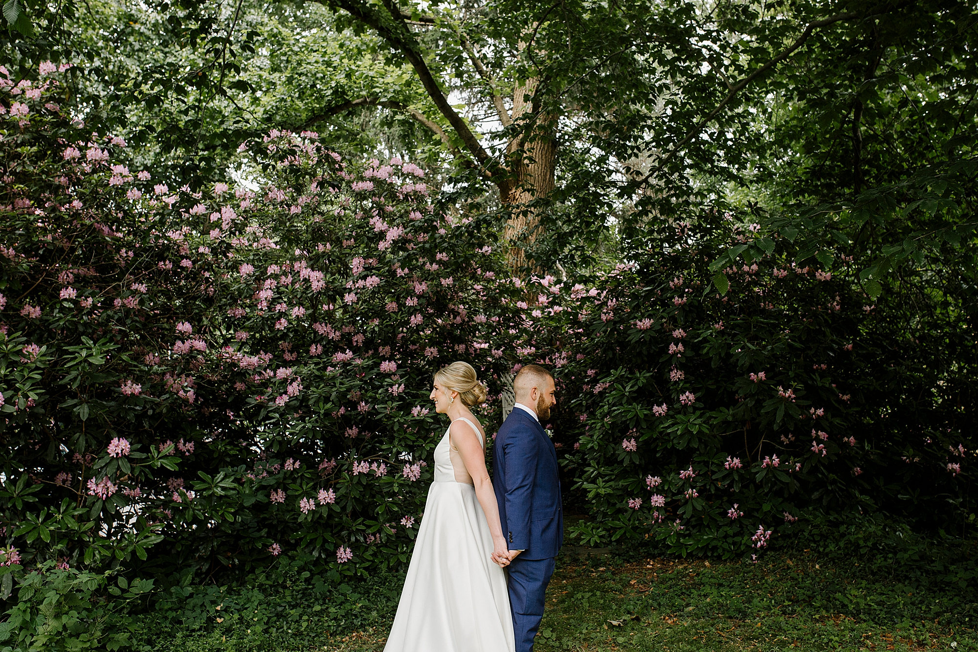 Love_by_Joe_Mac_West_Chester_Wedding_Faunbrook_Bed_and_Breakfast_Photography_0052.jpg