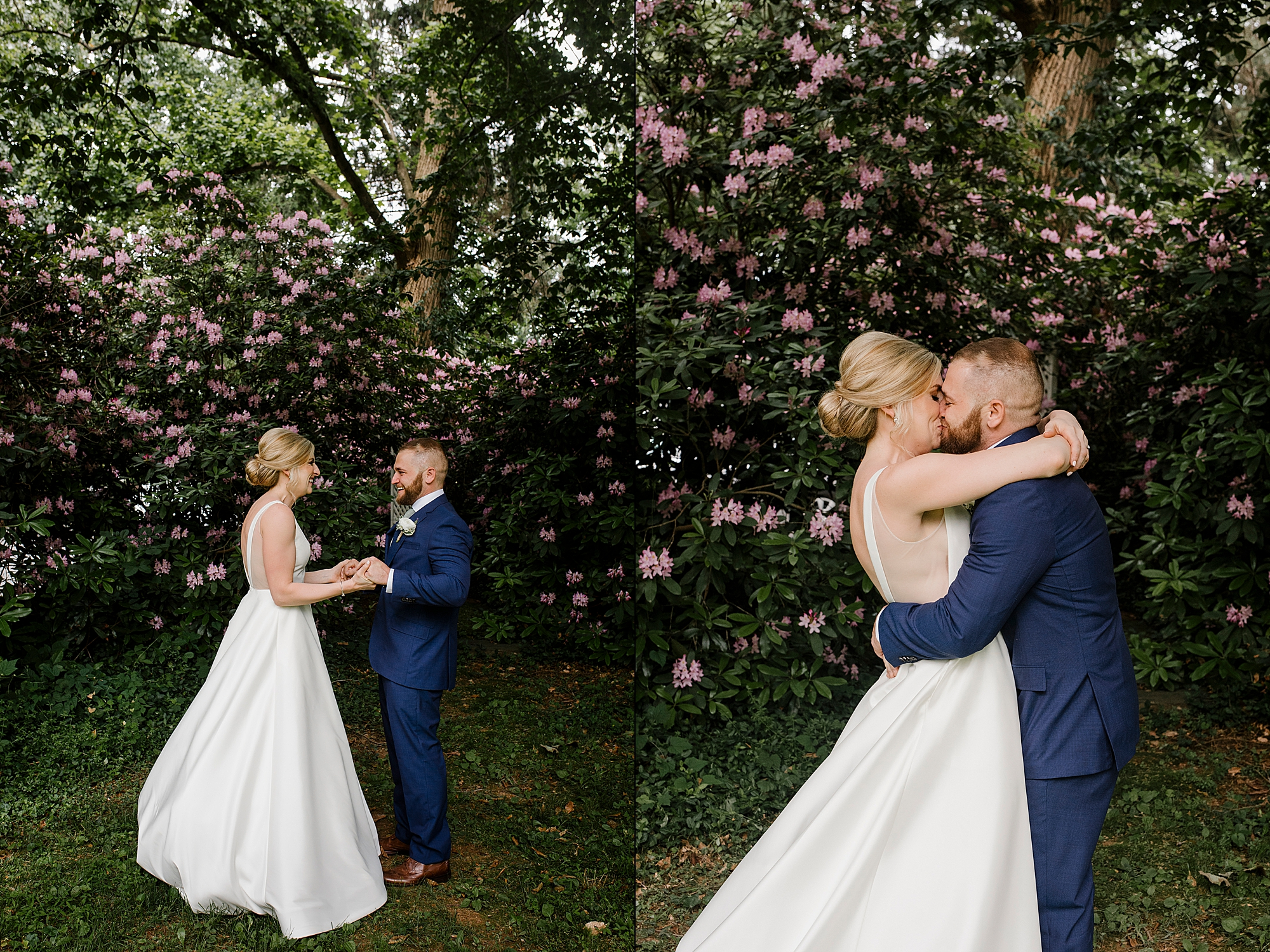 Love_by_Joe_Mac_West_Chester_Wedding_Faunbrook_Bed_and_Breakfast_Photography_0056.jpg
