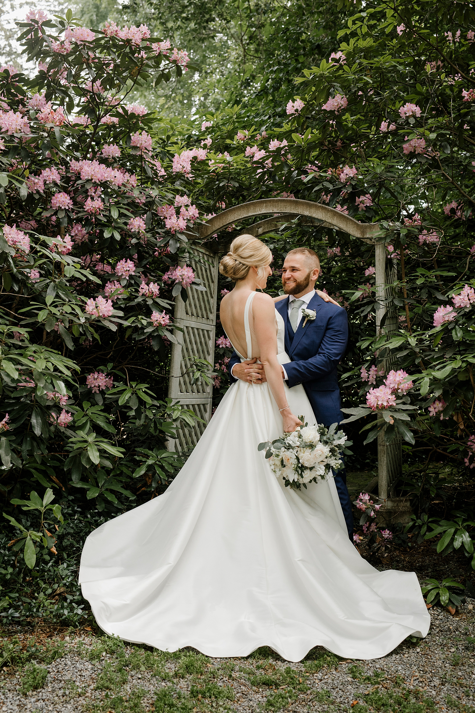 Love_by_Joe_Mac_West_Chester_Wedding_Faunbrook_Bed_and_Breakfast_Photography_0061.jpg