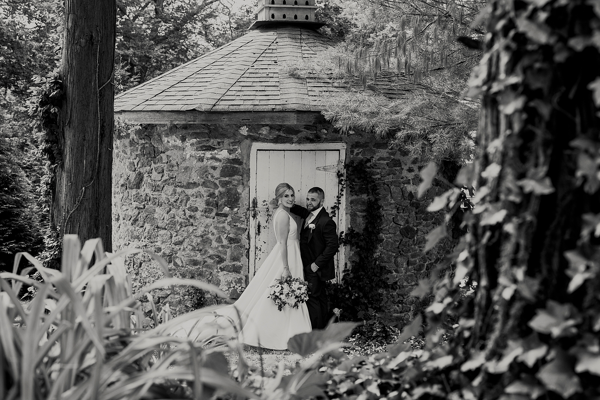 Love_by_Joe_Mac_West_Chester_Wedding_Faunbrook_Bed_and_Breakfast_Photography_0064.jpg