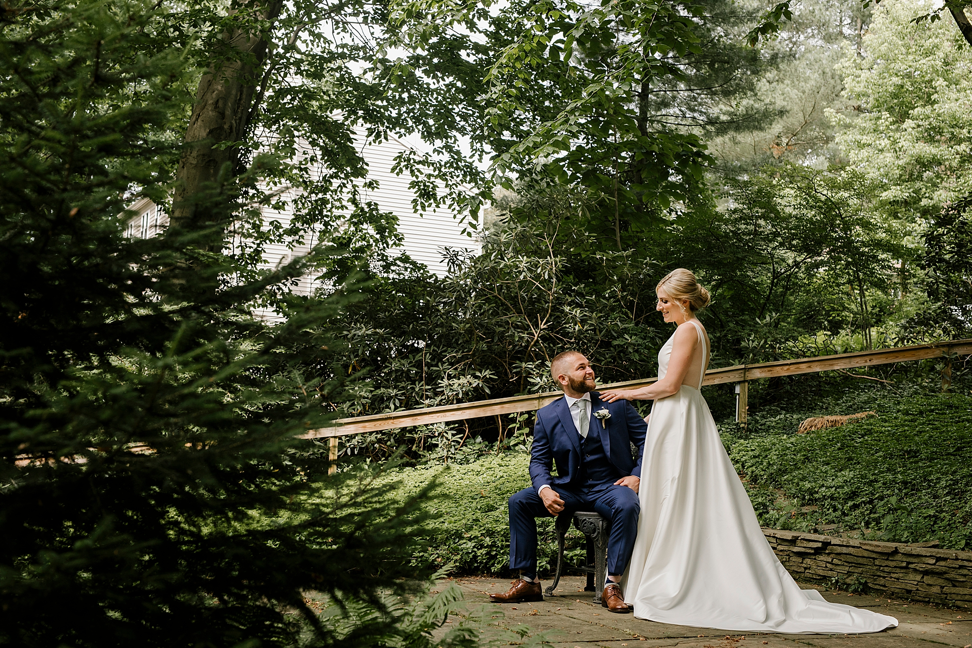 Love_by_Joe_Mac_West_Chester_Wedding_Faunbrook_Bed_and_Breakfast_Photography_0067.jpg