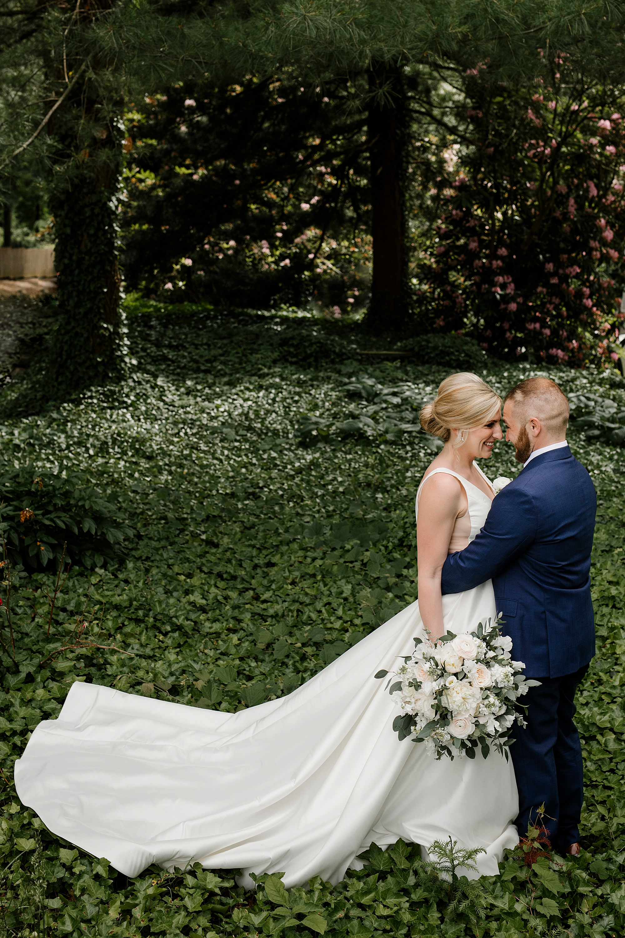 Love_by_Joe_Mac_West_Chester_Wedding_Faunbrook_Bed_and_Breakfast_Photography_0066.jpg