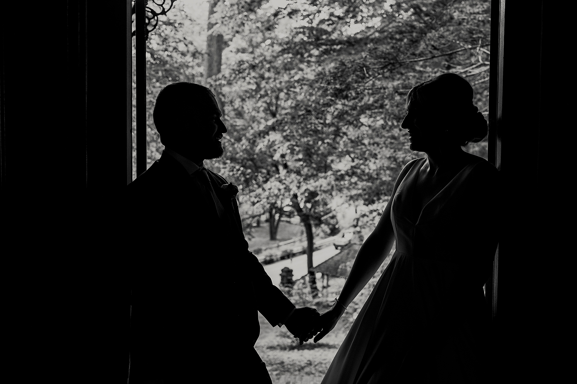 Love_by_Joe_Mac_West_Chester_Wedding_Faunbrook_Bed_and_Breakfast_Photography_0070.jpg