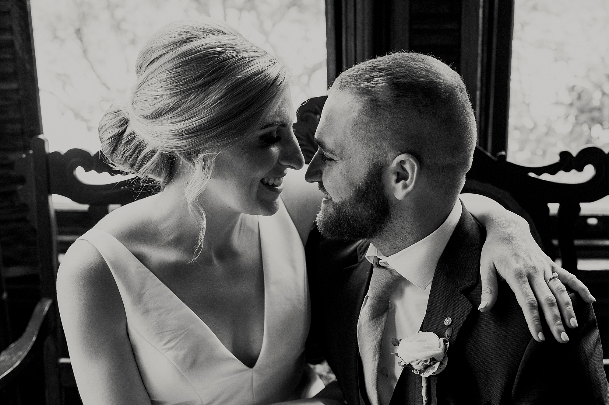 Love_by_Joe_Mac_West_Chester_Wedding_Faunbrook_Bed_and_Breakfast_Photography_0072.jpg
