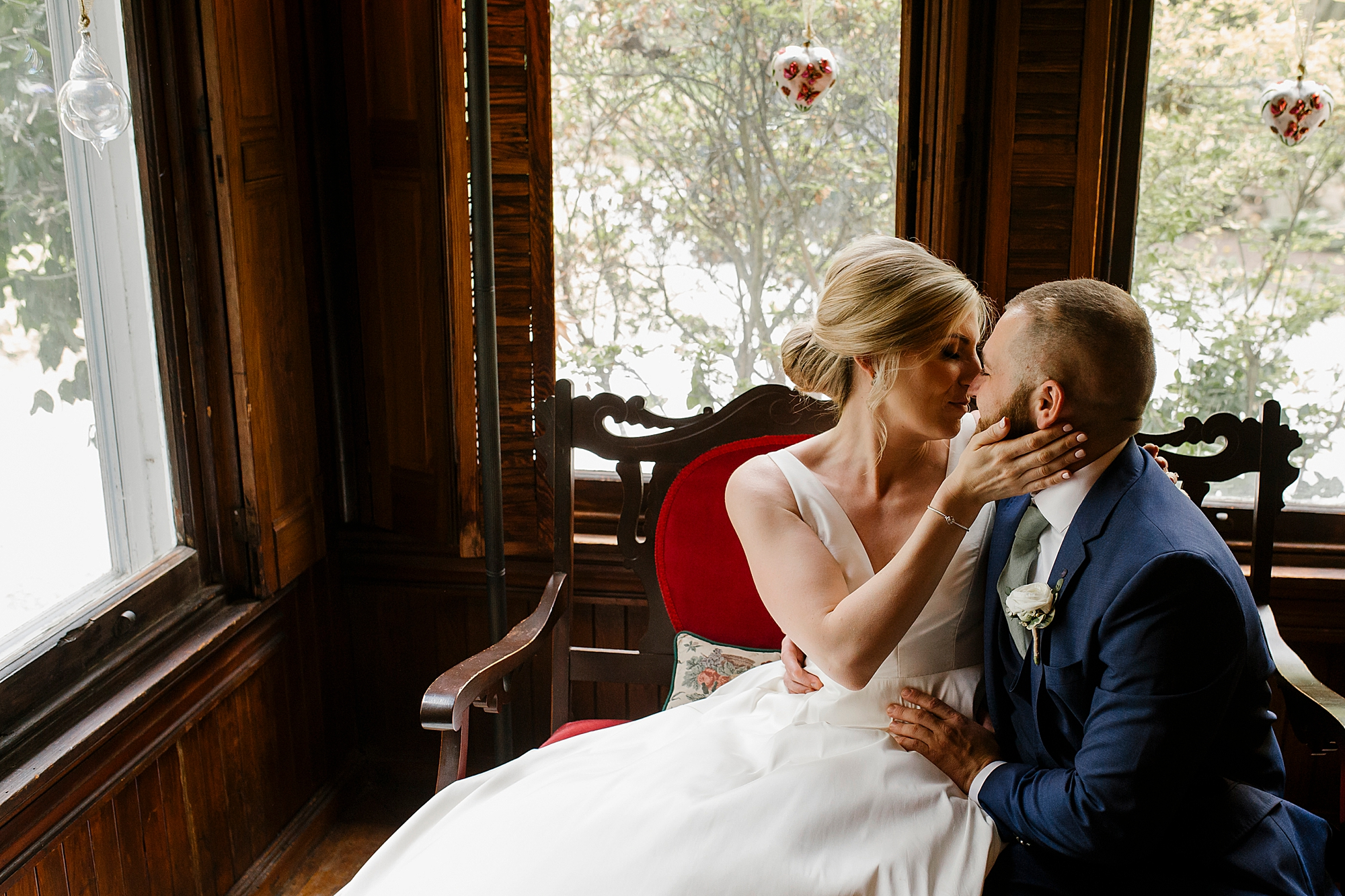 Love_by_Joe_Mac_West_Chester_Wedding_Faunbrook_Bed_and_Breakfast_Photography_0073.jpg
