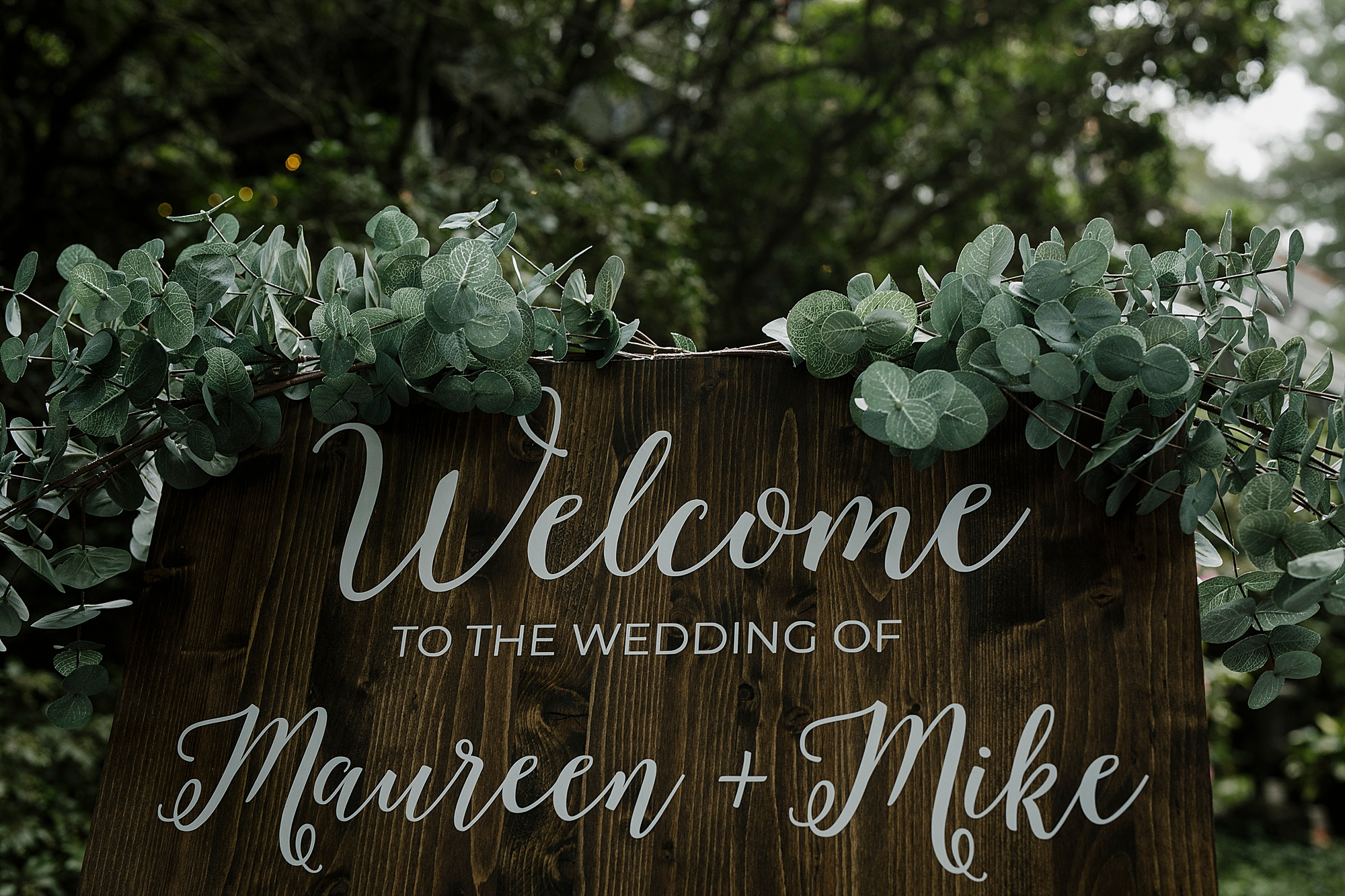 Love_by_Joe_Mac_West_Chester_Wedding_Faunbrook_Bed_and_Breakfast_Photography_0075.jpg