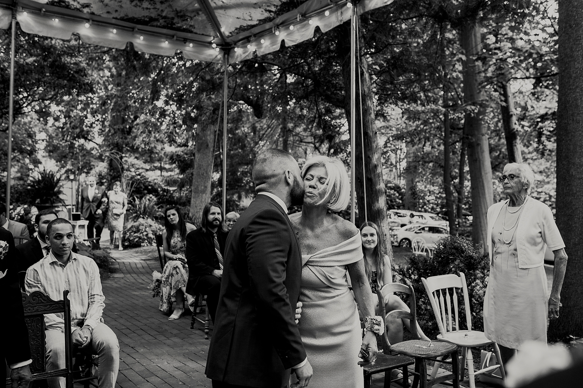 Love_by_Joe_Mac_West_Chester_Wedding_Faunbrook_Bed_and_Breakfast_Photography_0080.jpg