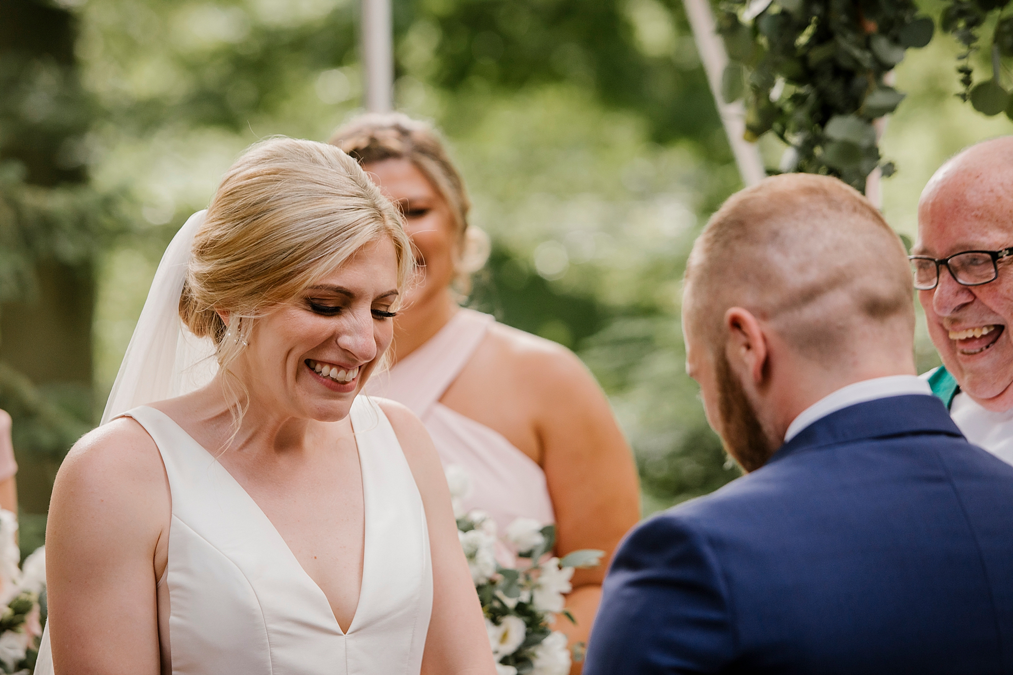 Love_by_Joe_Mac_West_Chester_Wedding_Faunbrook_Bed_and_Breakfast_Photography_0091.jpg