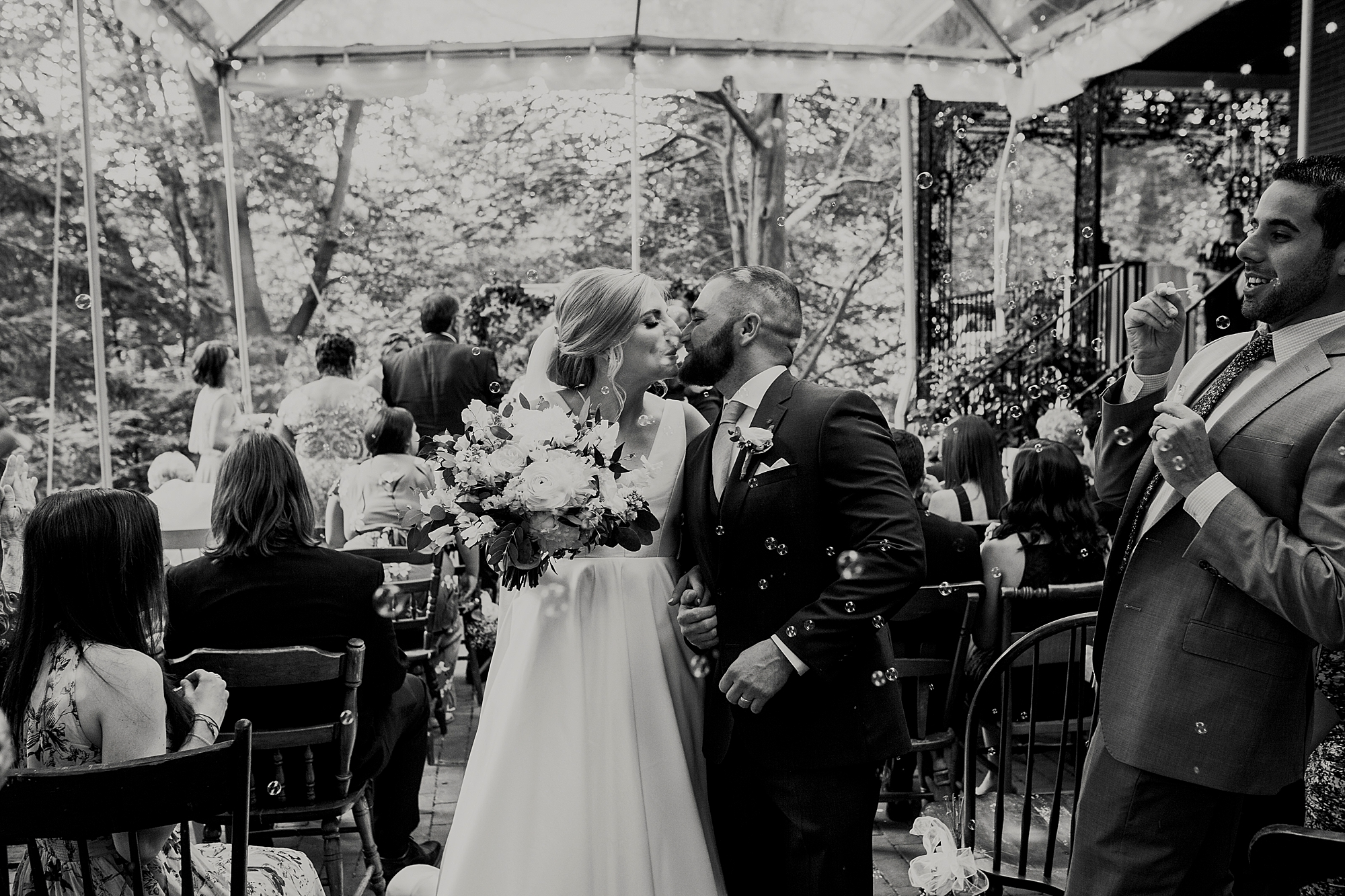 Love_by_Joe_Mac_West_Chester_Wedding_Faunbrook_Bed_and_Breakfast_Photography_0100.jpg