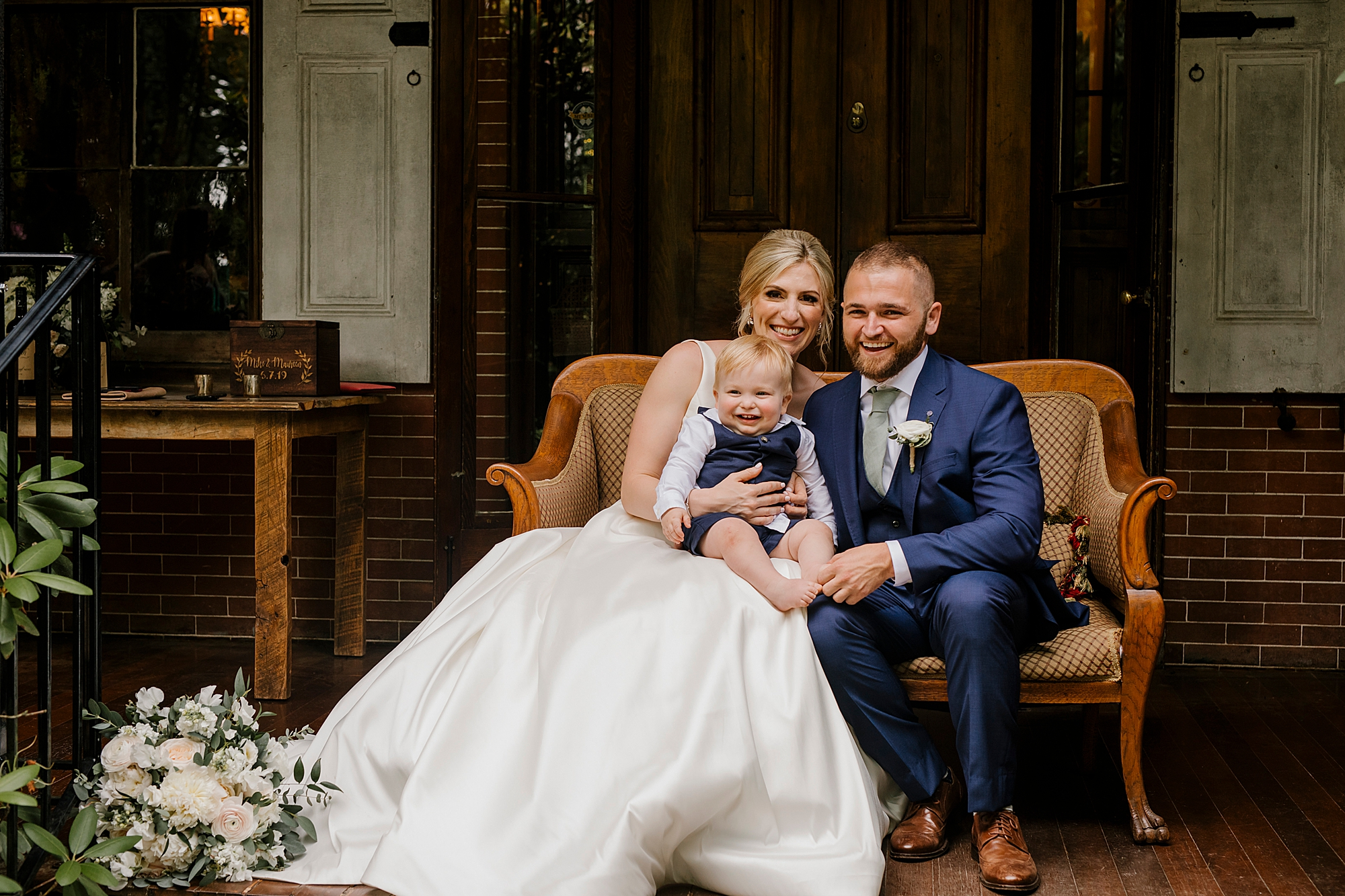 Love_by_Joe_Mac_West_Chester_Wedding_Faunbrook_Bed_and_Breakfast_Photography_0101.jpg