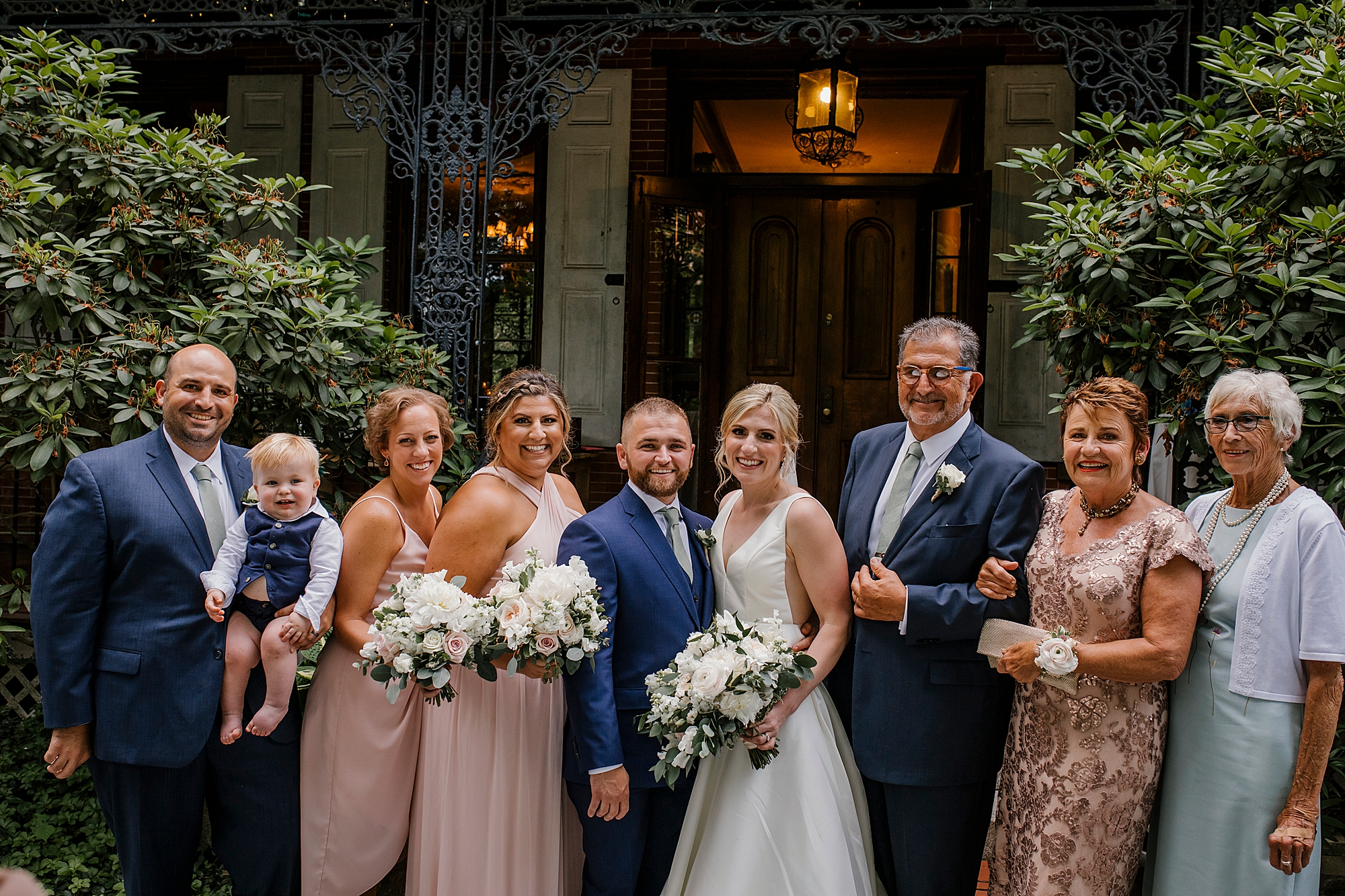 Love_by_Joe_Mac_West_Chester_Wedding_Faunbrook_Bed_and_Breakfast_Photography_0103.jpg