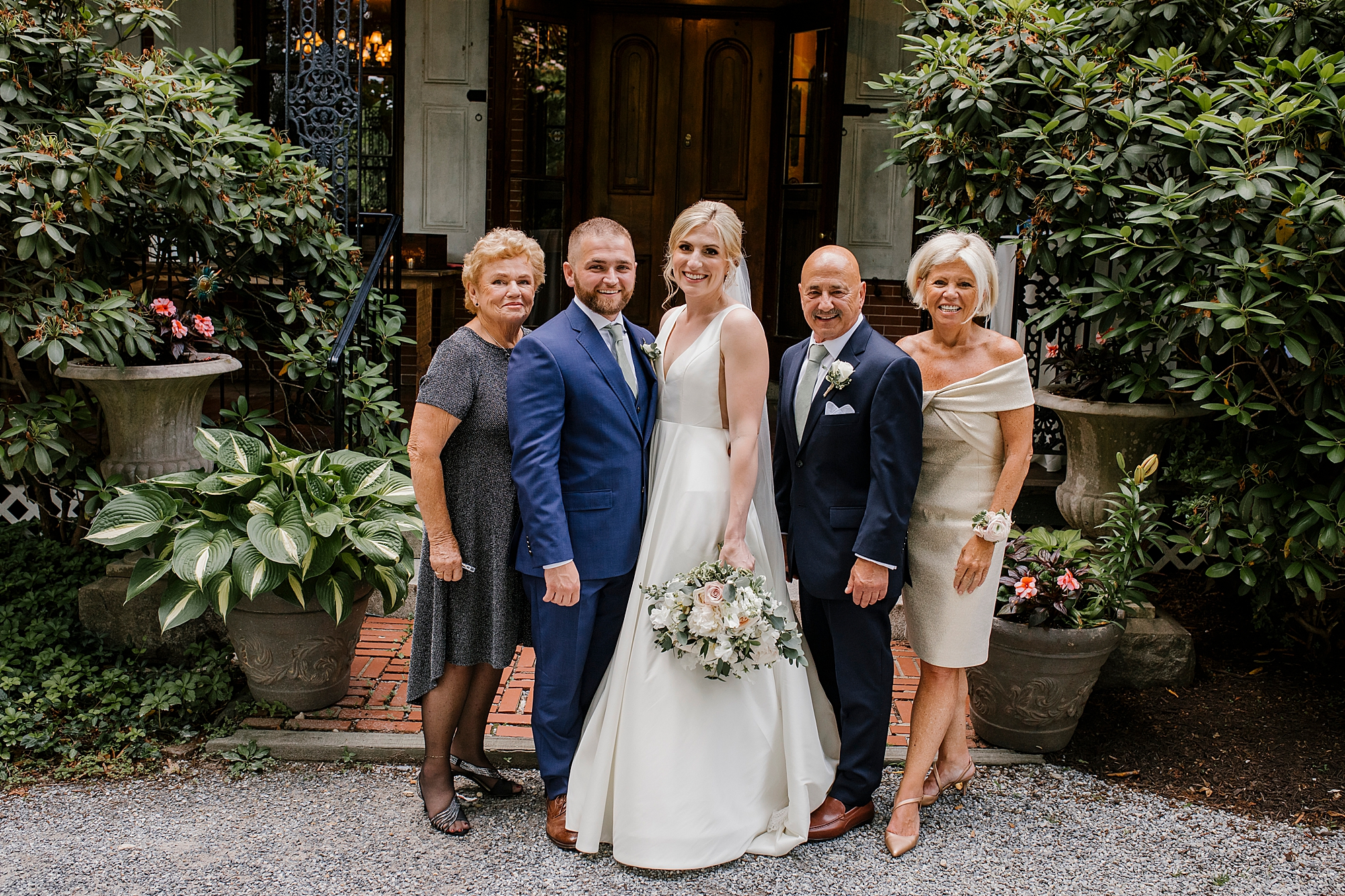 Love_by_Joe_Mac_West_Chester_Wedding_Faunbrook_Bed_and_Breakfast_Photography_0104.jpg