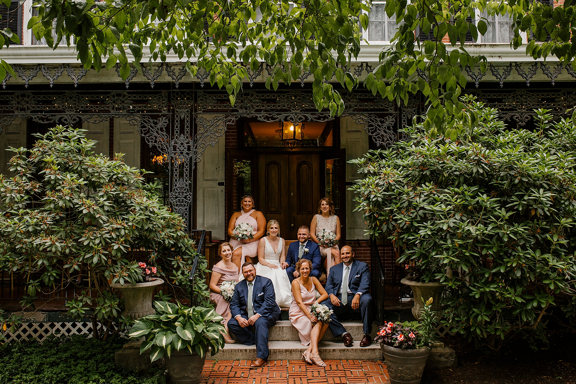Love_by_Joe_Mac_West_Chester_Wedding_Faunbrook_Bed_and_Breakfast_Photography_0106.jpg