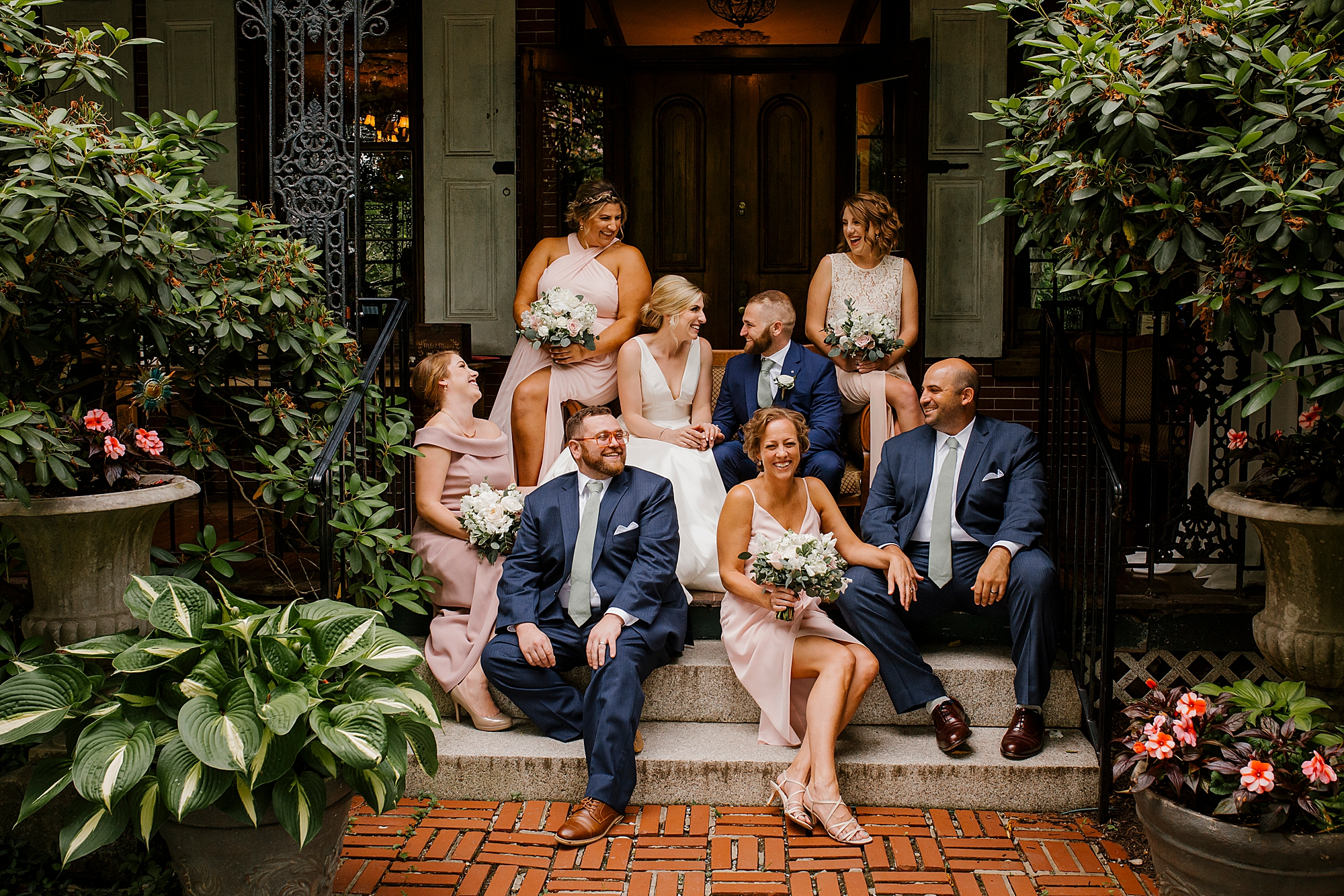 Love_by_Joe_Mac_West_Chester_Wedding_Faunbrook_Bed_and_Breakfast_Photography_0107.jpg