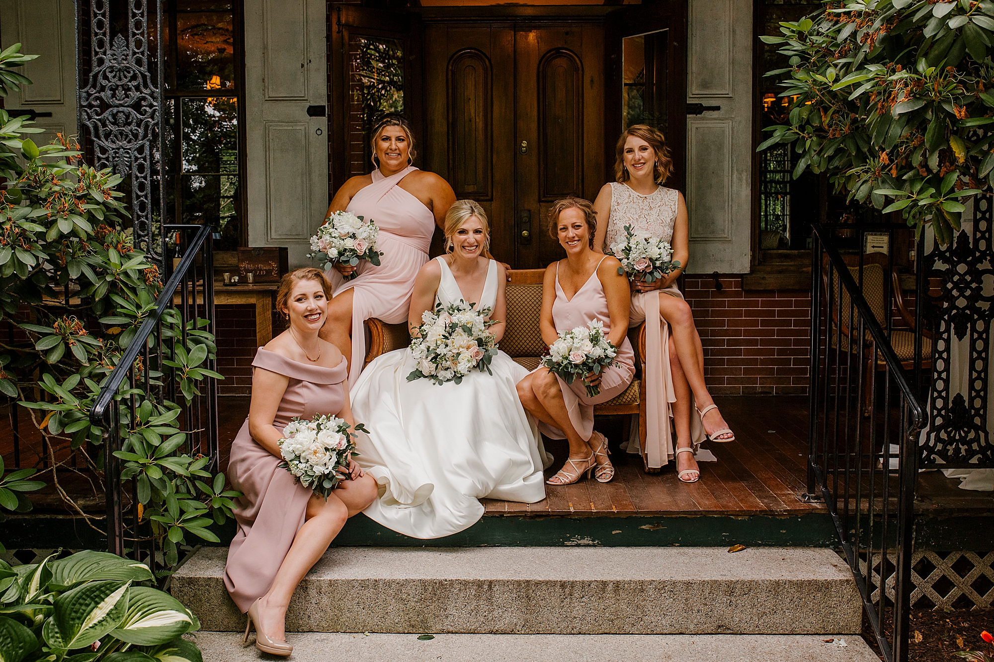 Love_by_Joe_Mac_West_Chester_Wedding_Faunbrook_Bed_and_Breakfast_Photography_0108.jpg