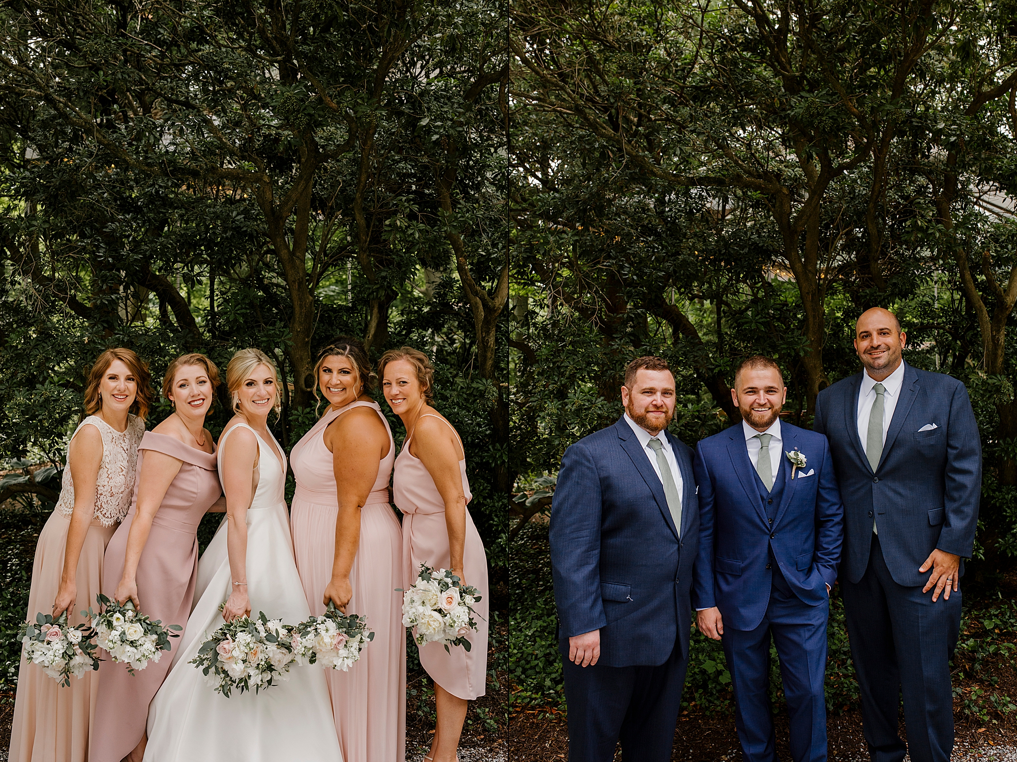 Love_by_Joe_Mac_West_Chester_Wedding_Faunbrook_Bed_and_Breakfast_Photography_0109.jpg