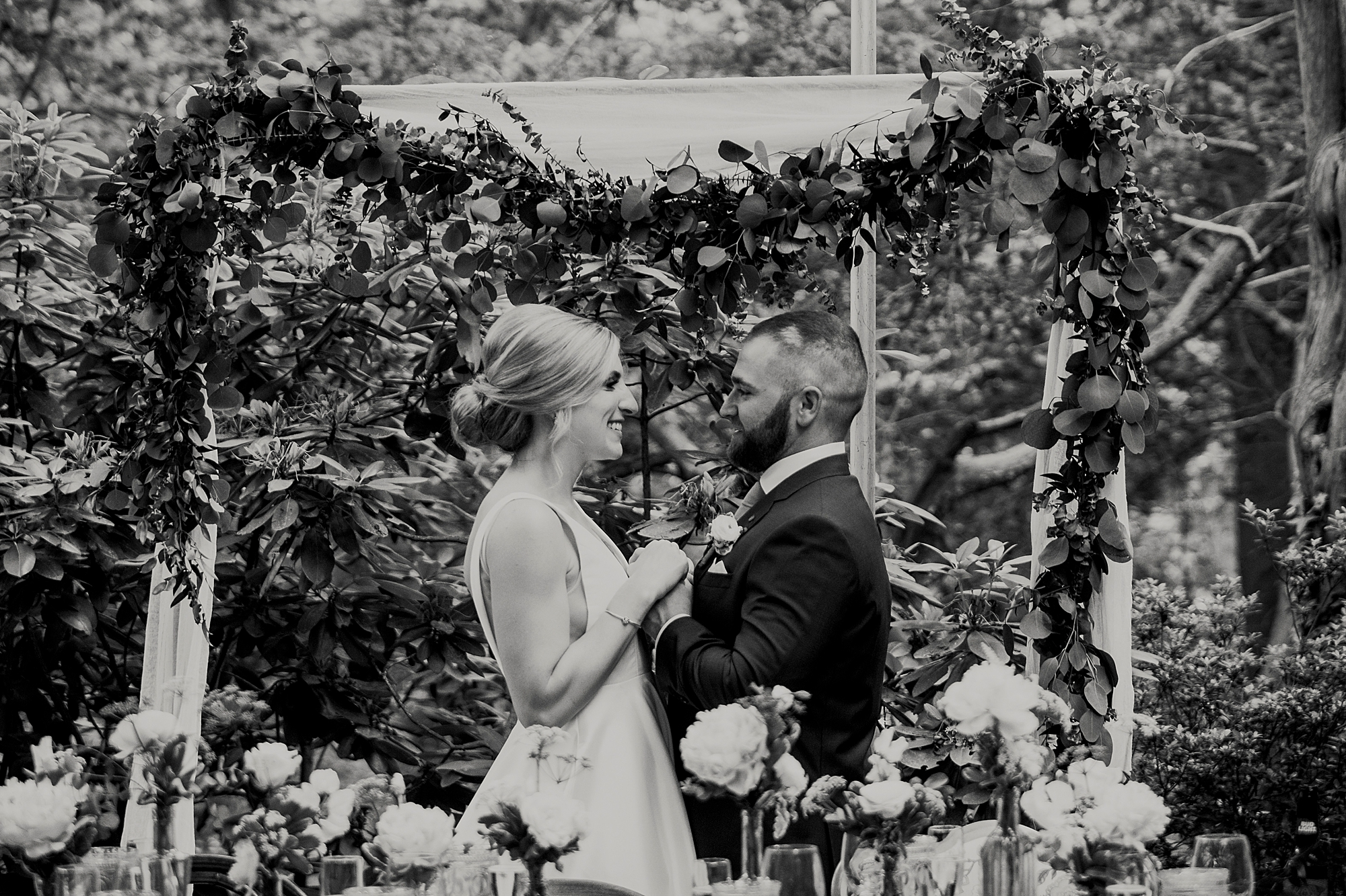 Love_by_Joe_Mac_West_Chester_Wedding_Faunbrook_Bed_and_Breakfast_Photography_0114.jpg