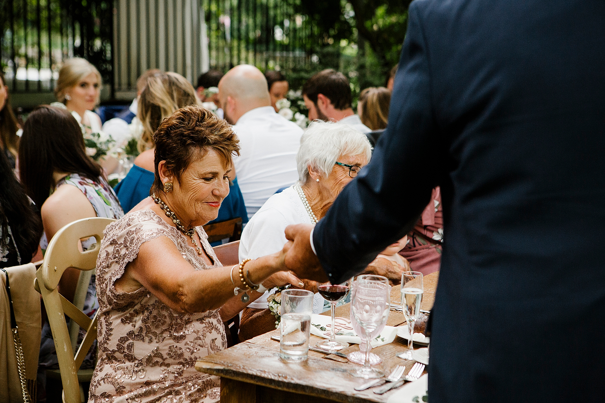 Love_by_Joe_Mac_West_Chester_Wedding_Faunbrook_Bed_and_Breakfast_Photography_0119.jpg
