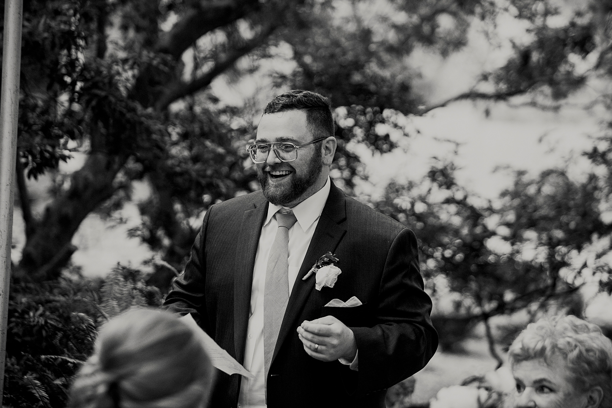 Love_by_Joe_Mac_West_Chester_Wedding_Faunbrook_Bed_and_Breakfast_Photography_0122.jpg