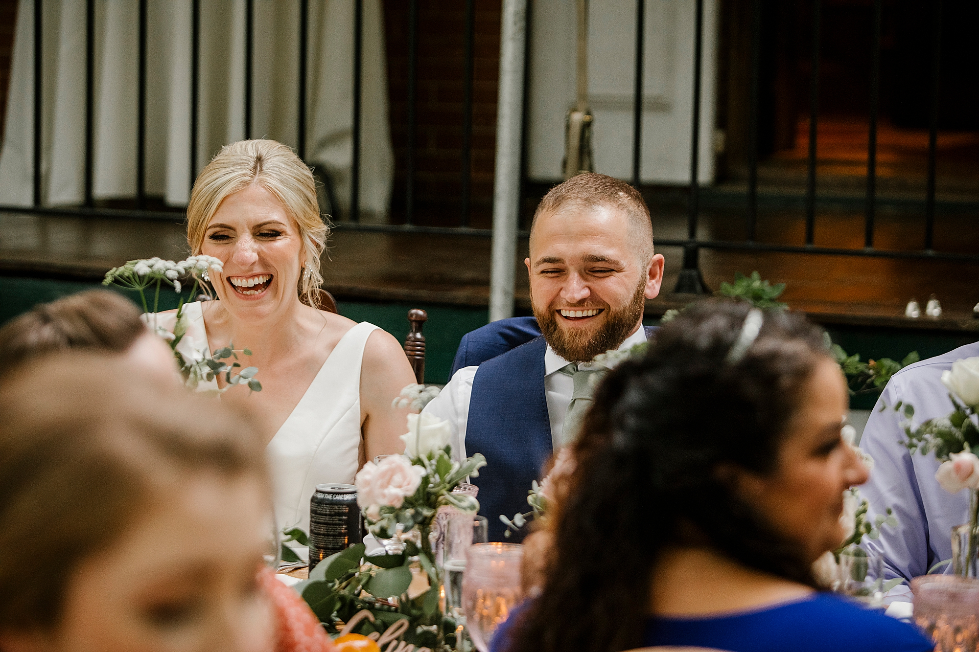 Love_by_Joe_Mac_West_Chester_Wedding_Faunbrook_Bed_and_Breakfast_Photography_0123.jpg
