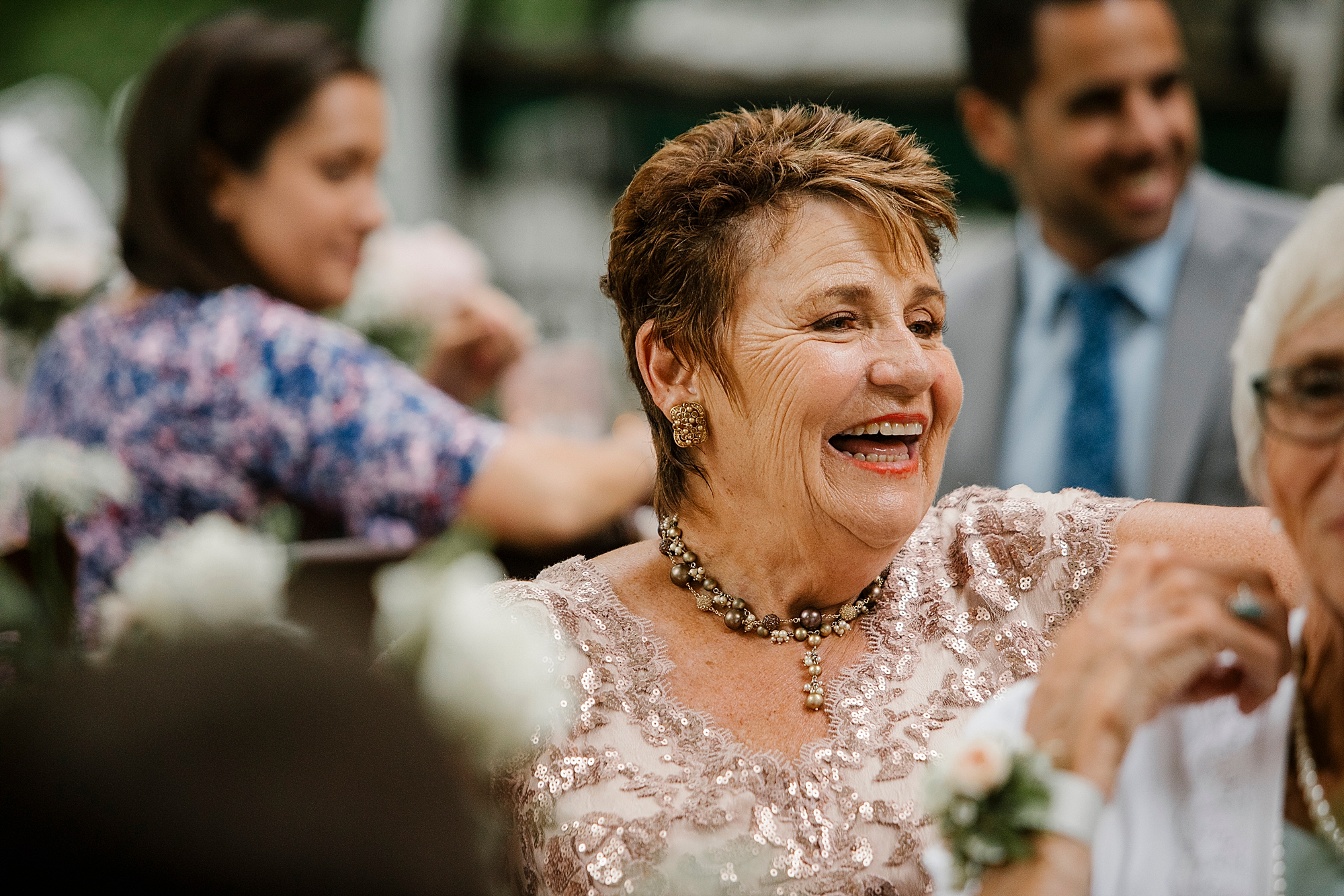 Love_by_Joe_Mac_West_Chester_Wedding_Faunbrook_Bed_and_Breakfast_Photography_0124.jpg